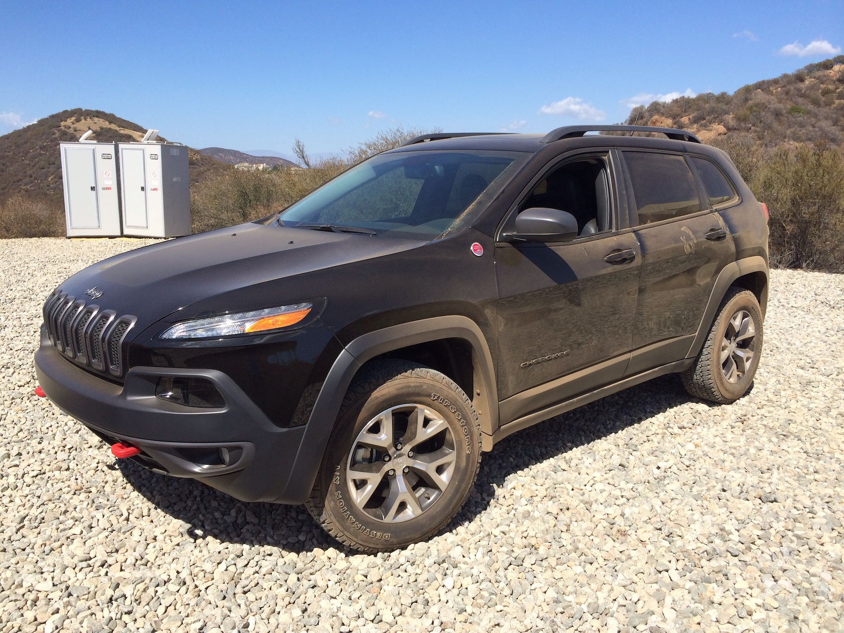 reviews of 2015 jeep cherokee trailhawk 3 2l 2017 2018 best cars reviews. Black Bedroom Furniture Sets. Home Design Ideas