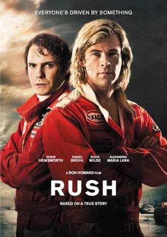 """august rush movie review 1 To describe """"august rush"""" as a piece of shameless hokum doesn't quite do justice to  movie review 