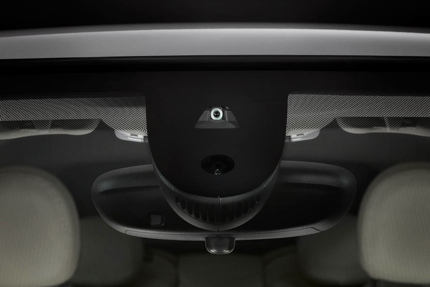 2014 mini cooper auto braking head up display for new. Black Bedroom Furniture Sets. Home Design Ideas