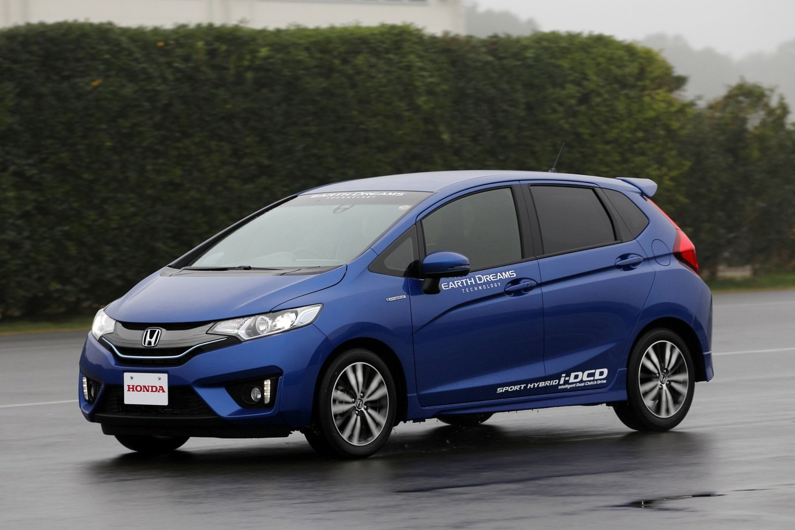 2014 Honda Jazz Review Caradvice