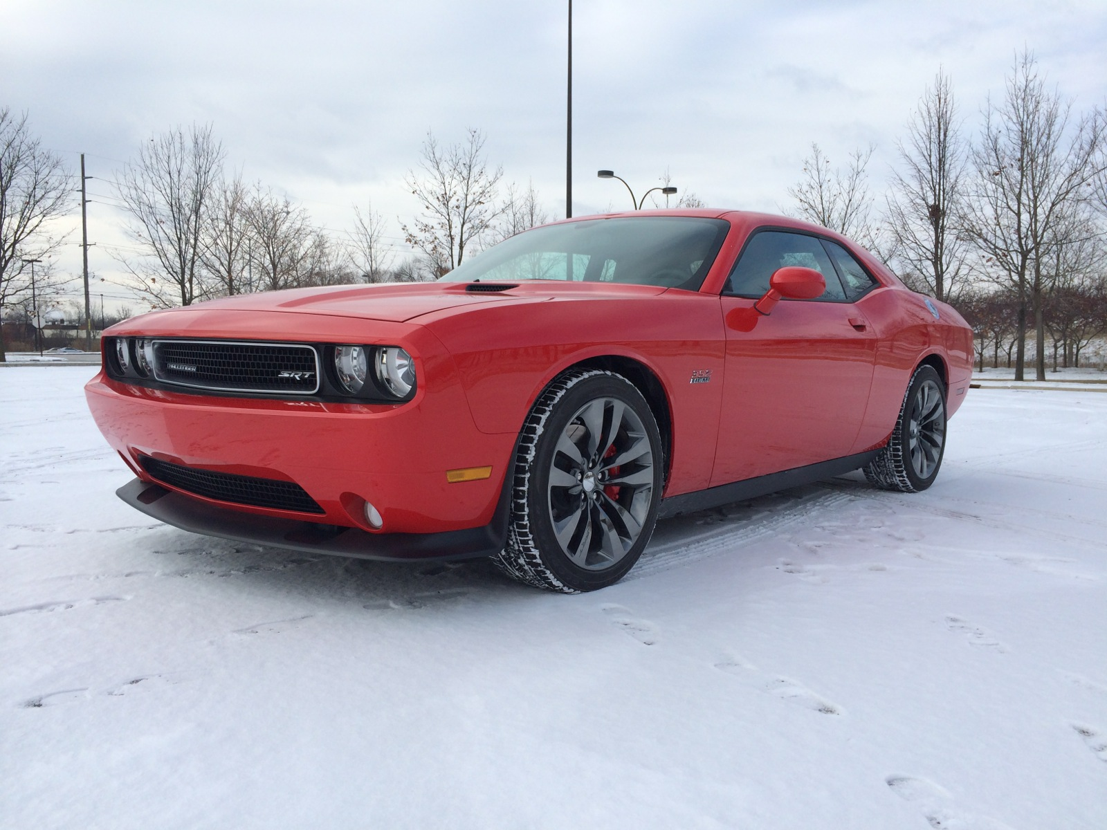 dodge challenger srt8 review caradvice. Cars Review. Best American Auto & Cars Review