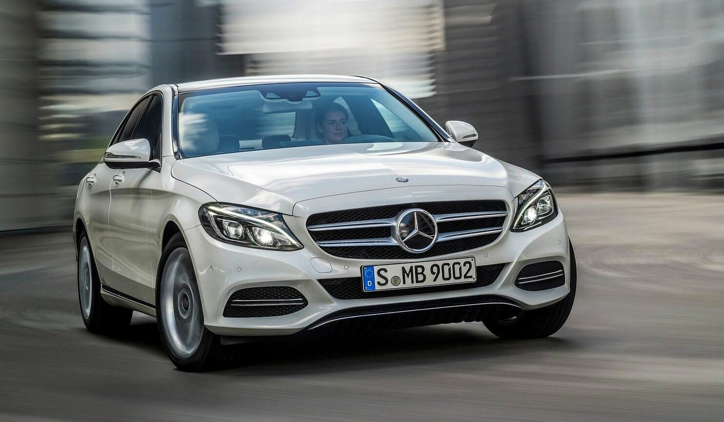 Image gallery mercedes cars 2014 for New car mercedes benz