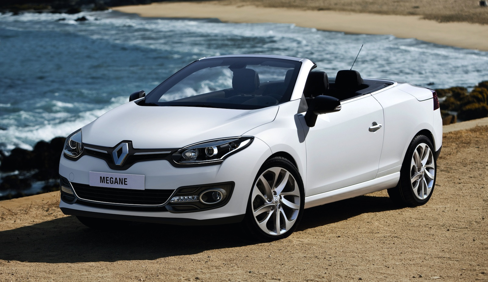 2014 renault megane coupe cabriolet price 2017 2018 best cars reviews. Black Bedroom Furniture Sets. Home Design Ideas