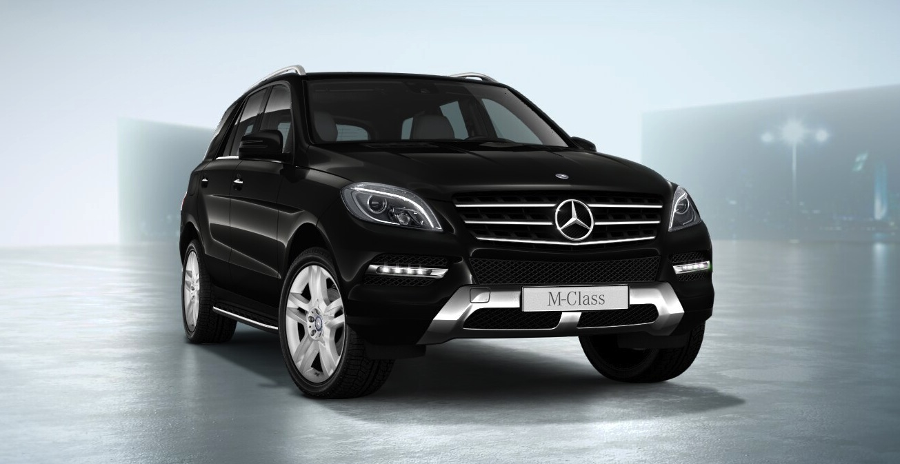 mercedes ml 2014 autos weblog. Black Bedroom Furniture Sets. Home Design Ideas