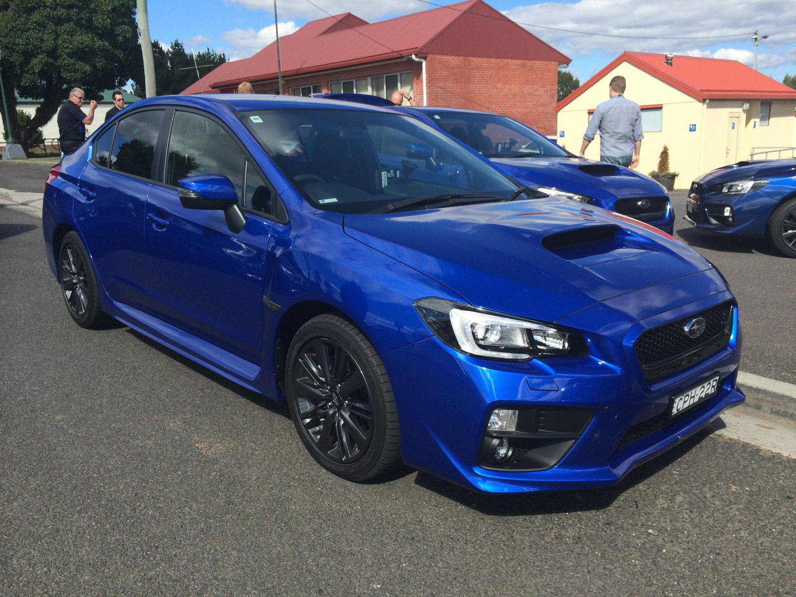 21 amazing 2015 subaru wrx review. Black Bedroom Furniture Sets. Home Design Ideas