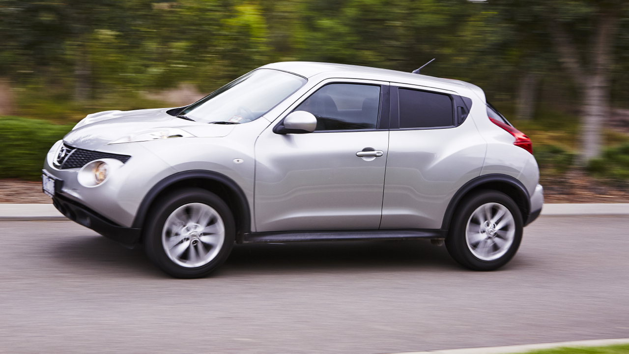 infiniti to build its own version of the nissan juke. Black Bedroom Furniture Sets. Home Design Ideas