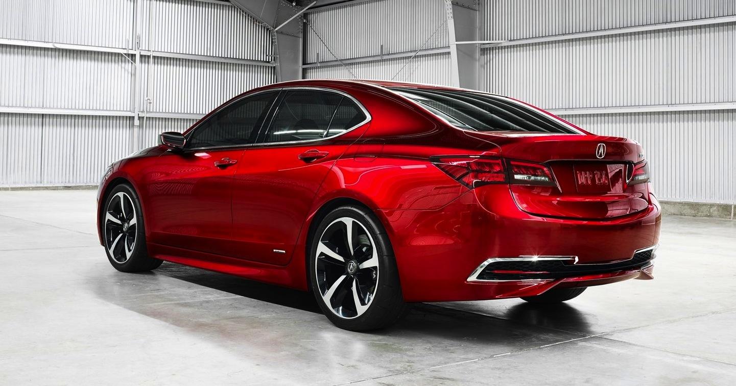Honda accord euro future still unclear for medium car for Future honda cars
