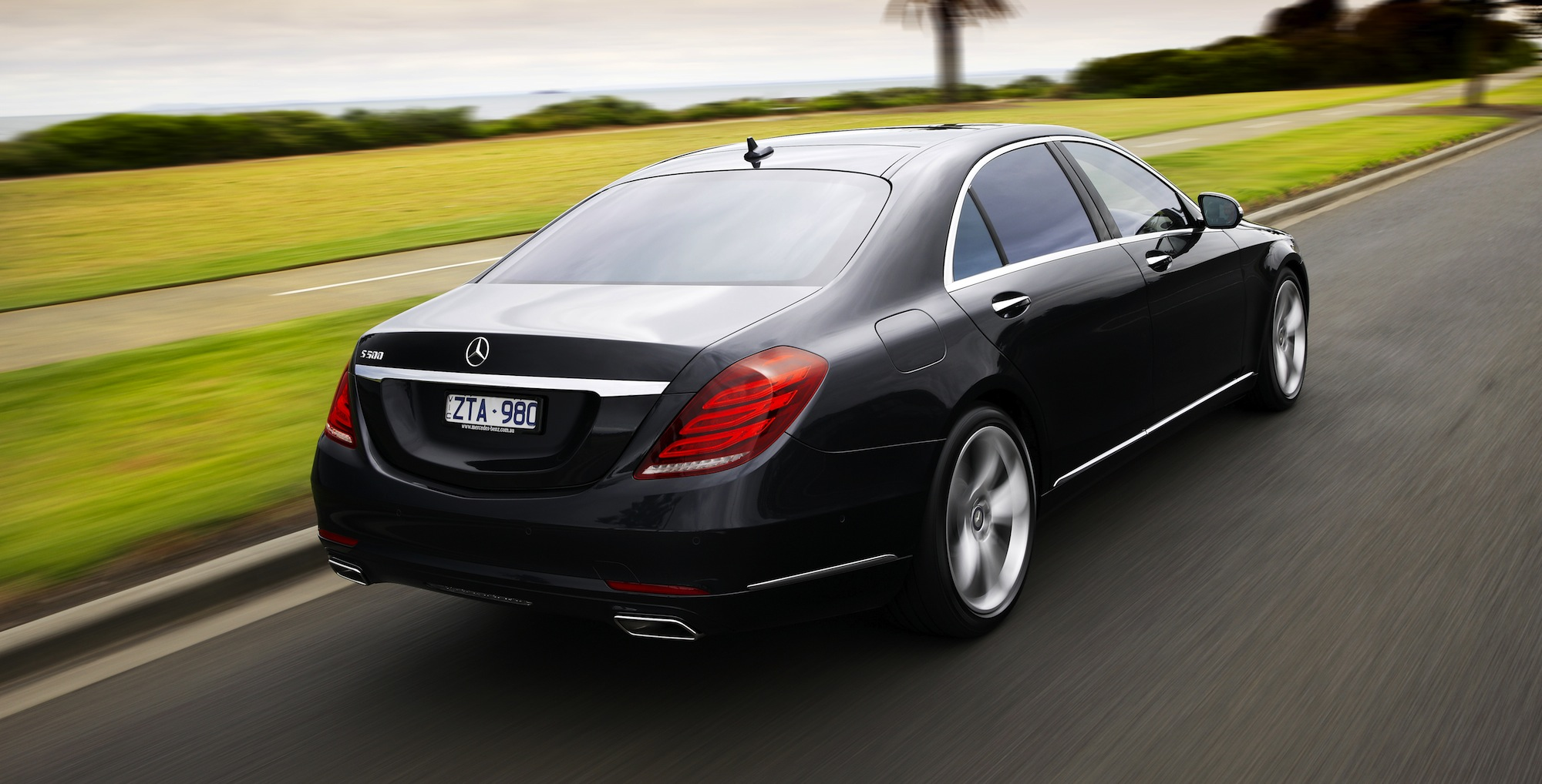 Mercedes benz used cars for sale in south africa html for Mercedes benz used vehicles