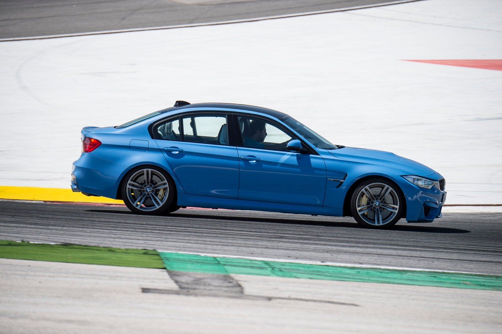 2014 BMW M3 Review | CarAdvice