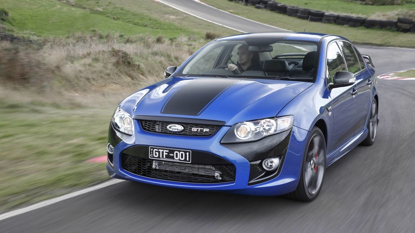 fpv gtf review caradvice