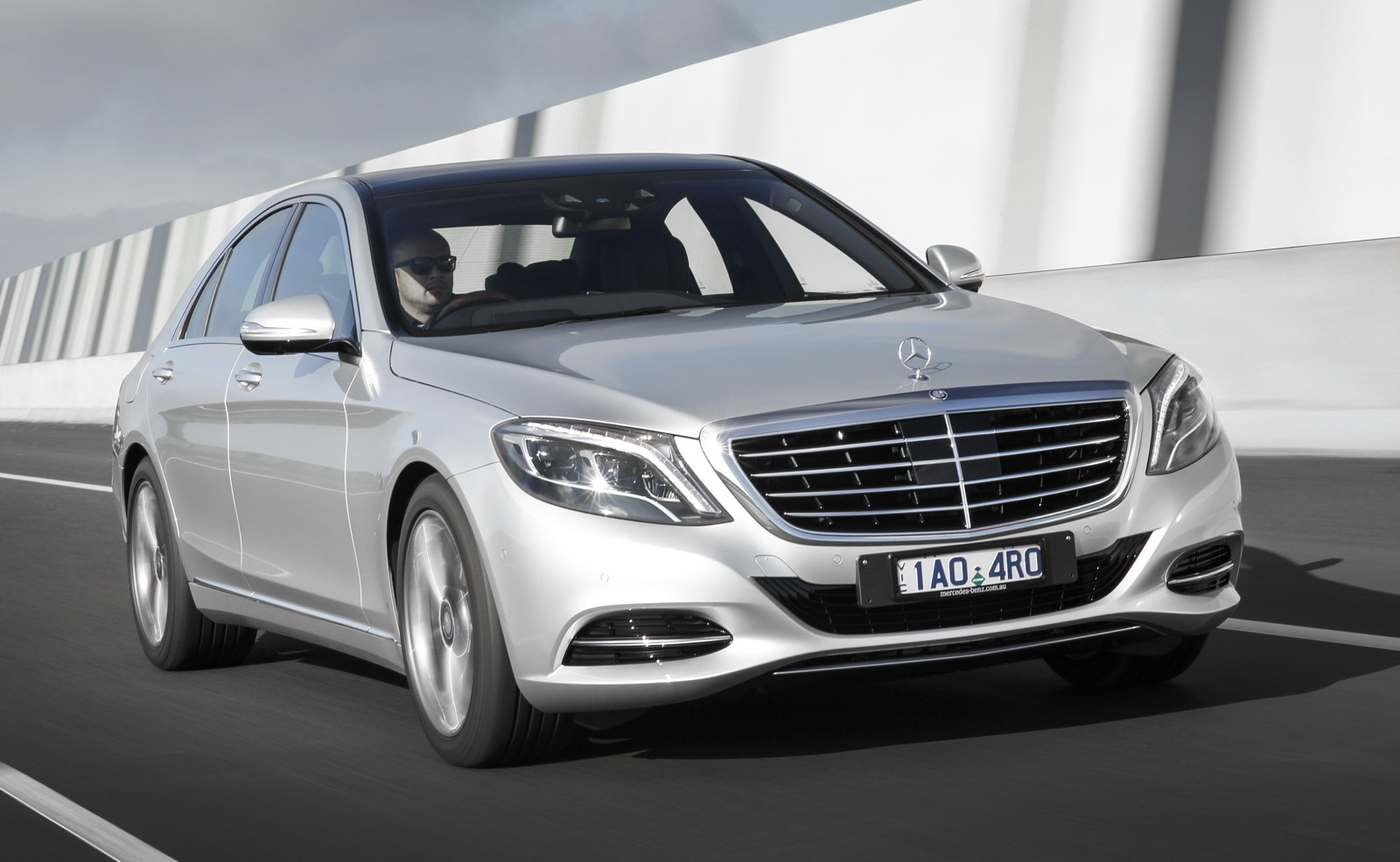 Mercedes benz prices rise on several models for 2015 for Mercedes benz 300 price