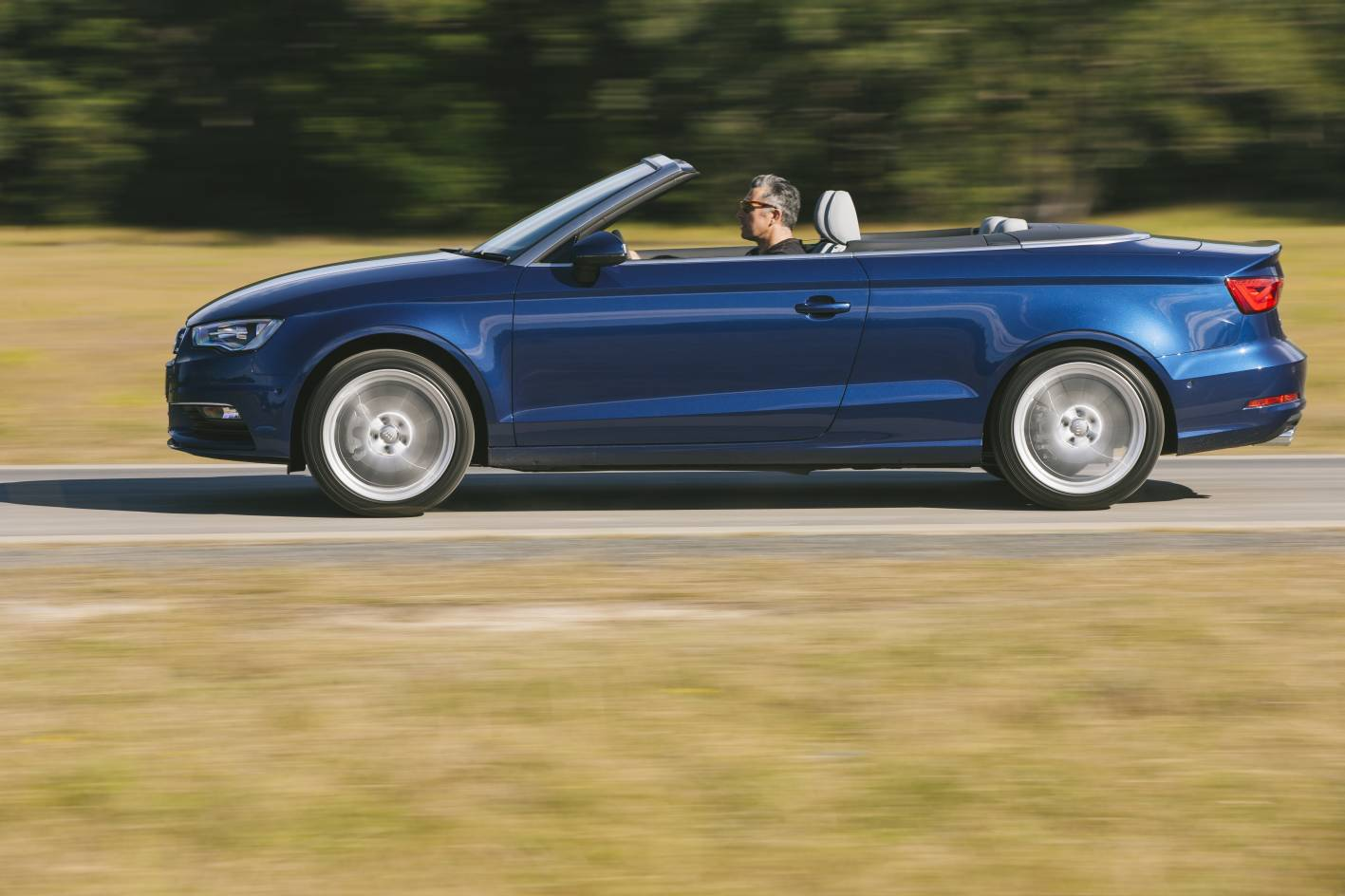 Awesome 2014 Audi A3 Cabriolet Review  CarAdvice