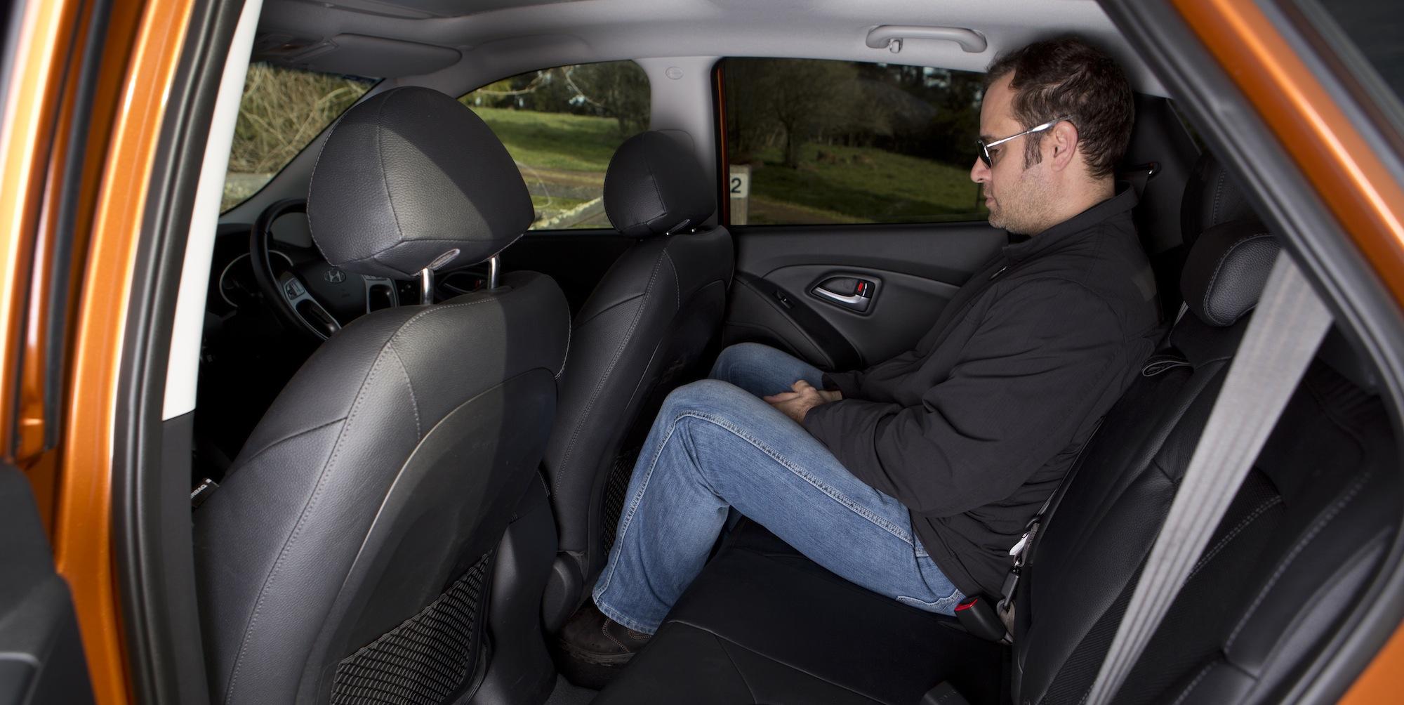 Compare Mazda Cx5 And Jeep Cherokee Autos Post