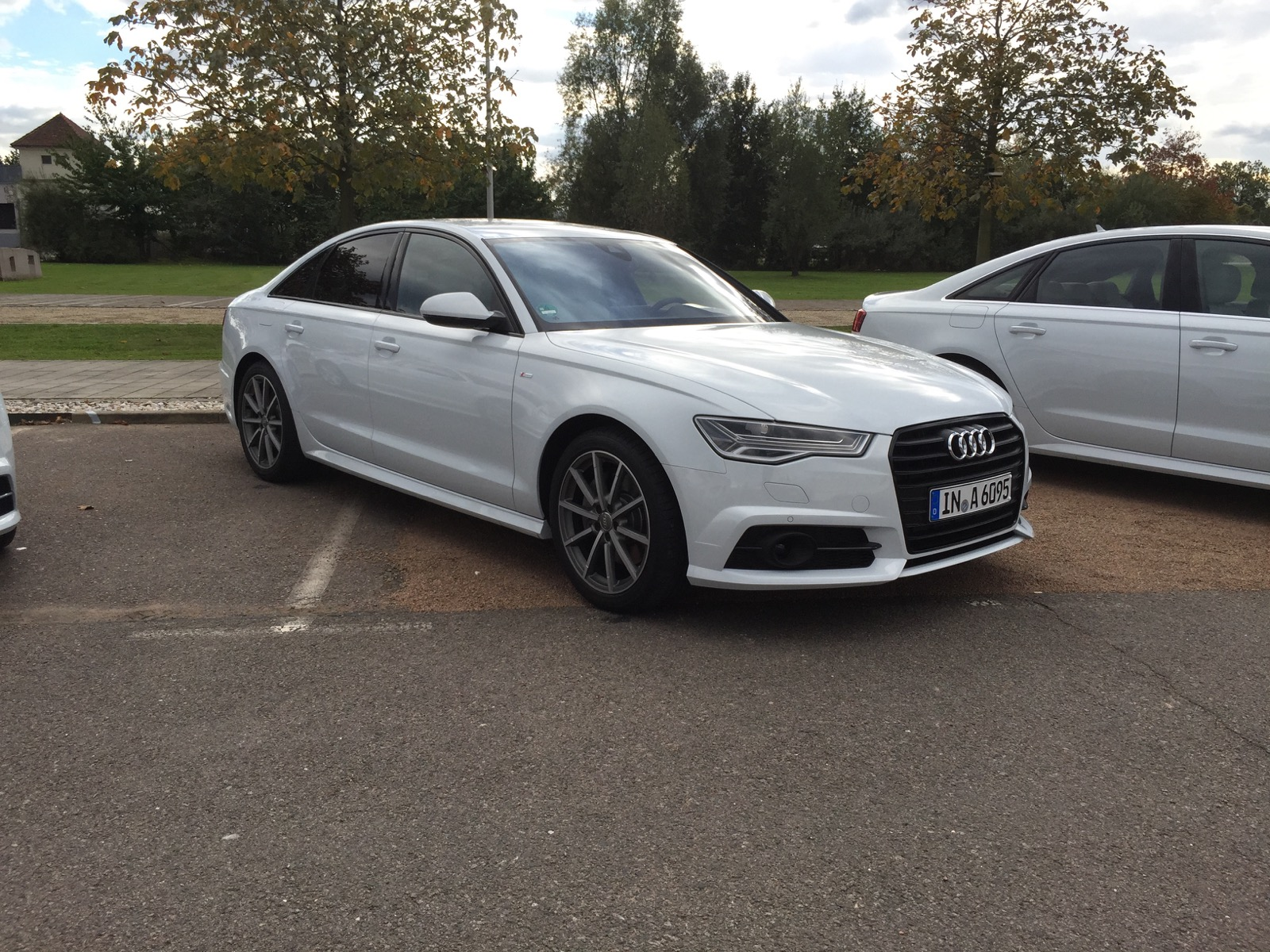Lastest 2015 Audi A6 Review  CarAdvice