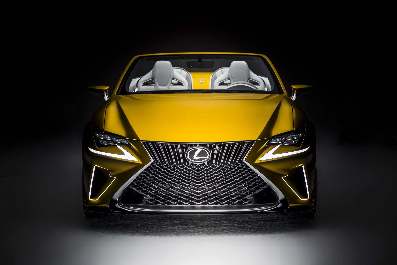 http://s3.caradvice.com.au/wp-content/uploads/2014/11/2014_LA_Auto_Show_Lexus_LF_C2_Concept_006hr.jpg