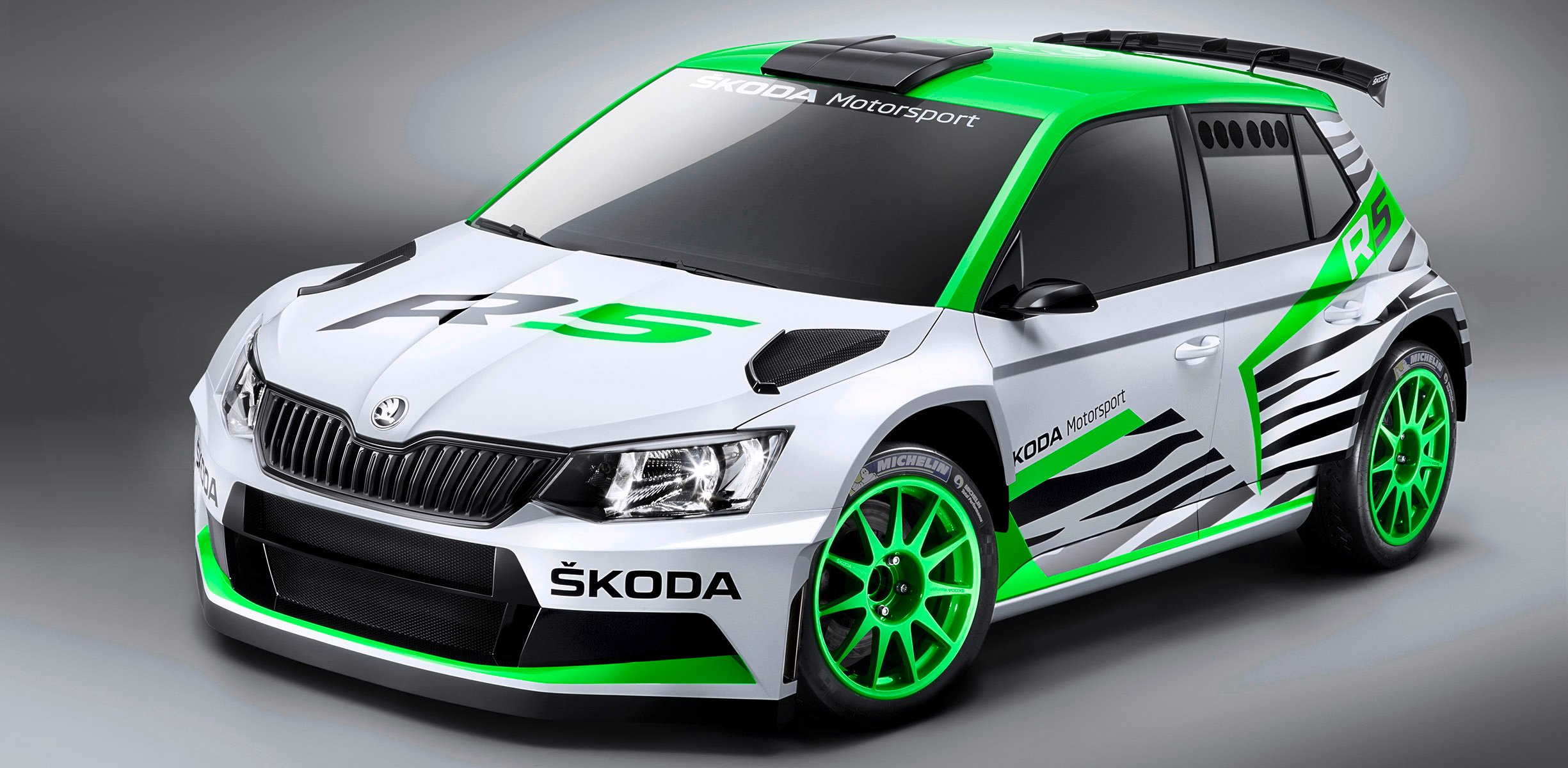 peugeot 308 wrc 2018. exellent 308 skoda fabia r5 wrc2 rally car will debut in essen on peugeot 308 wrc 2018
