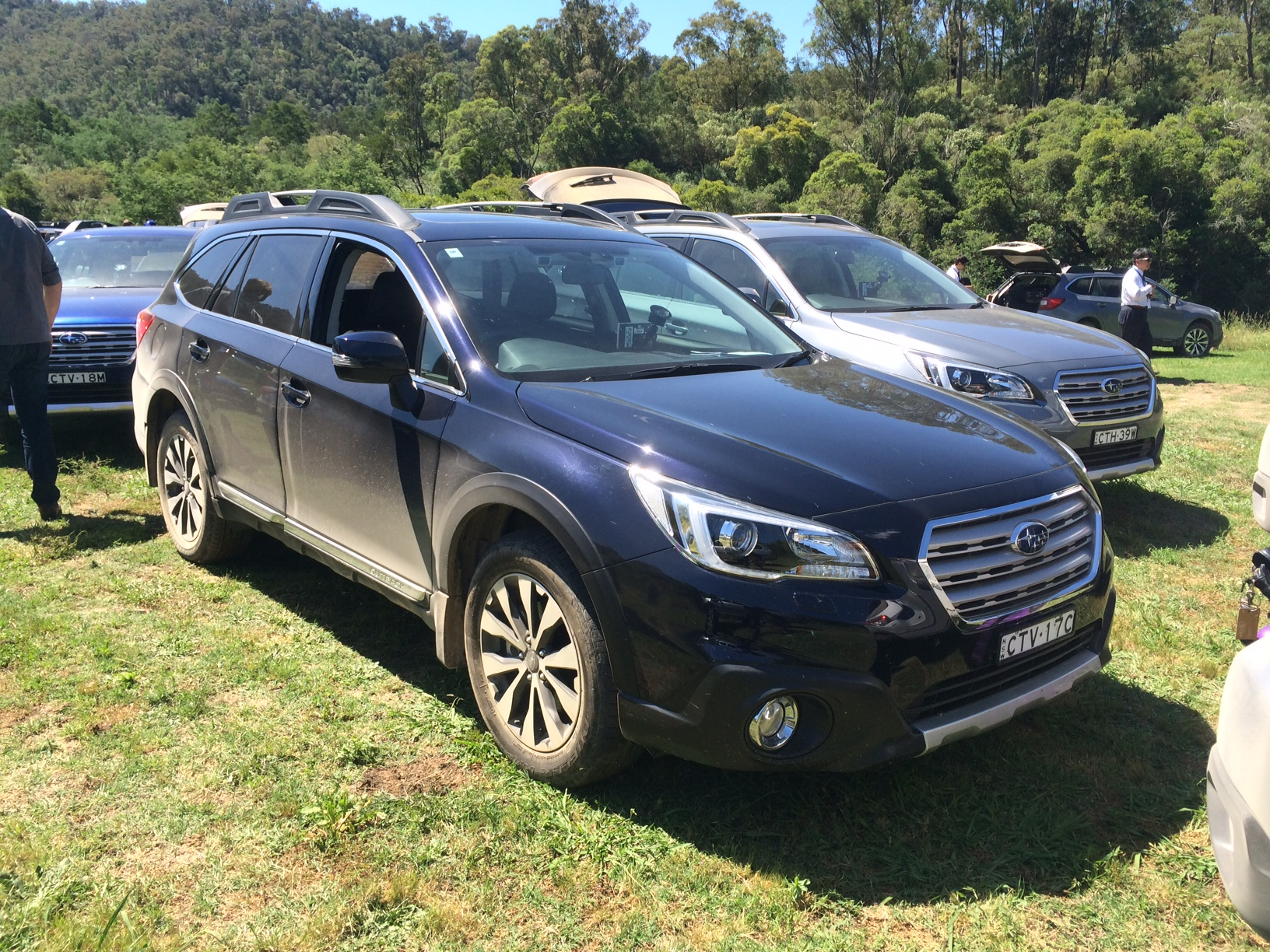2015 subaru outback review caradvice. Black Bedroom Furniture Sets. Home Design Ideas