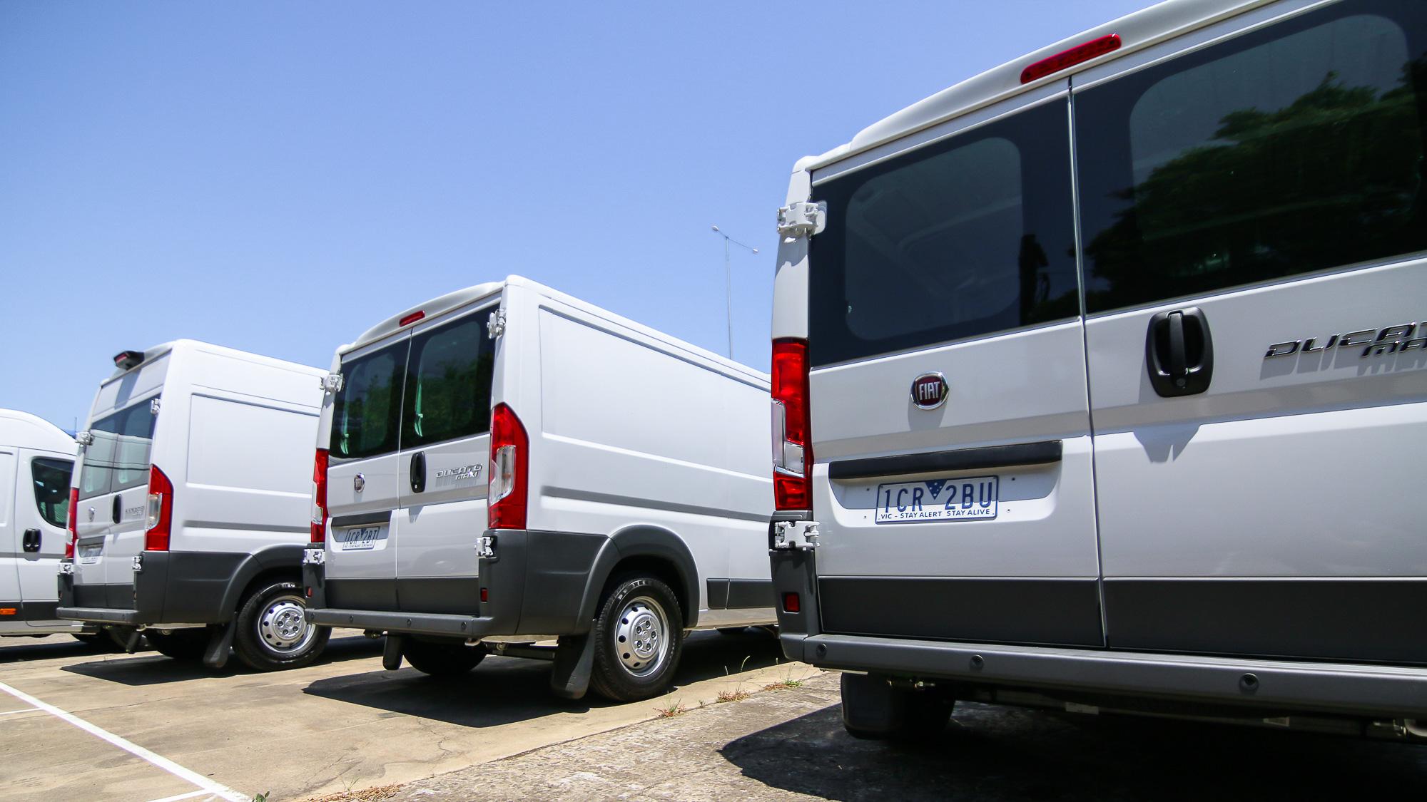 2015 Diesel Suvs For Sale In Usa.html | Autos Weblog