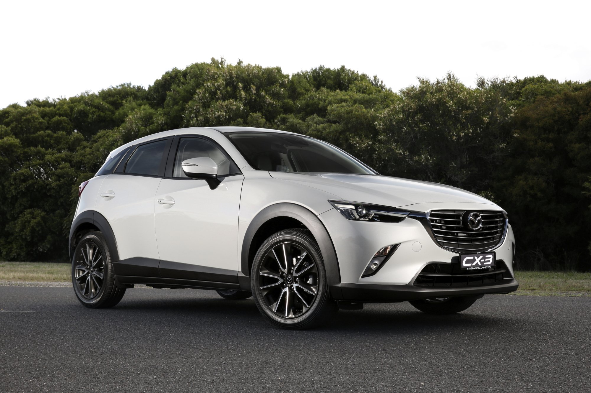 Latest Reviews For 2014 Or 2015 Mazda Cx 5 | Autos Post