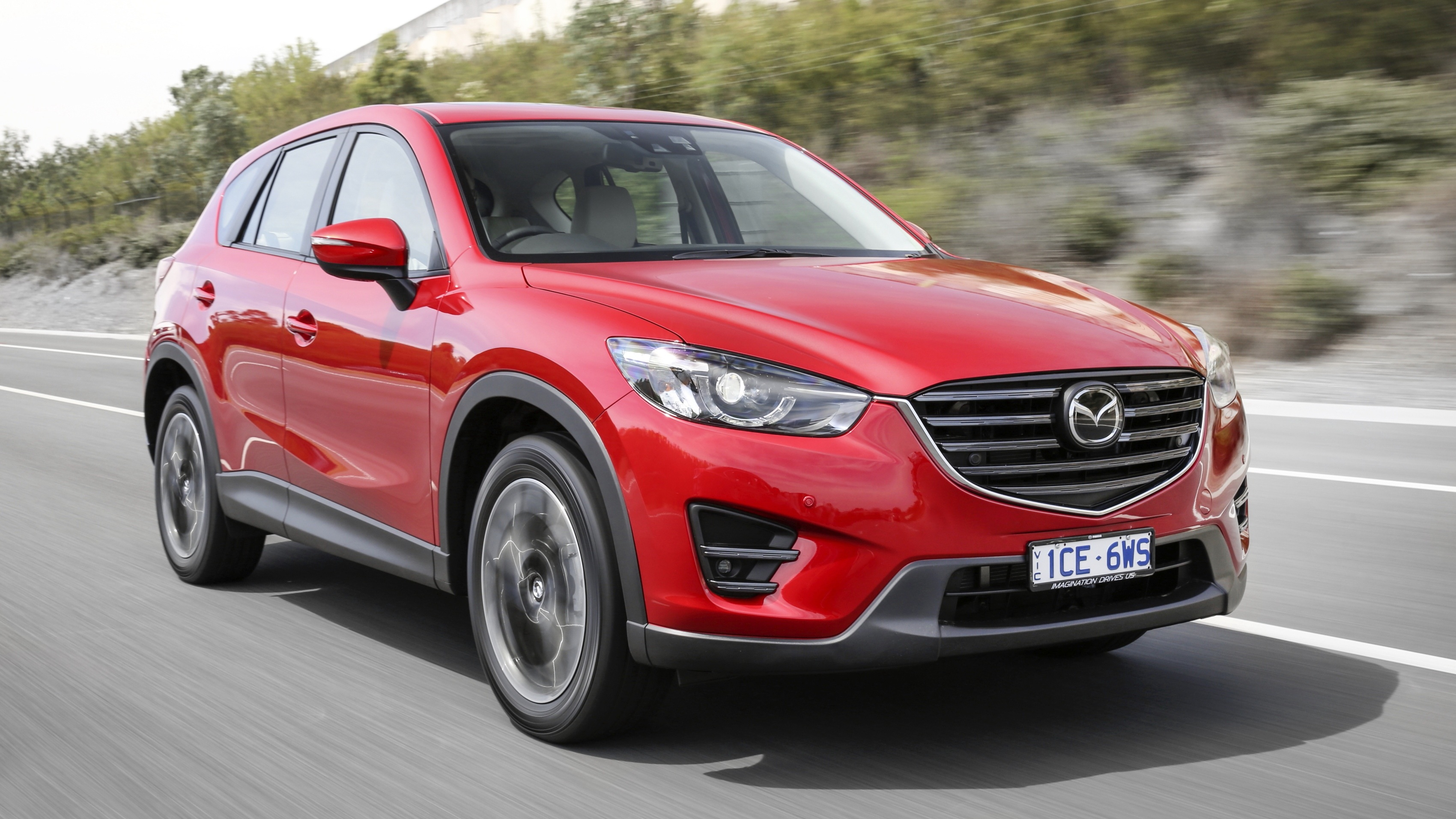 Mazda Cx 5 2018 Release Date >> Chevelle Coming Out In 2014.html   Autos Post