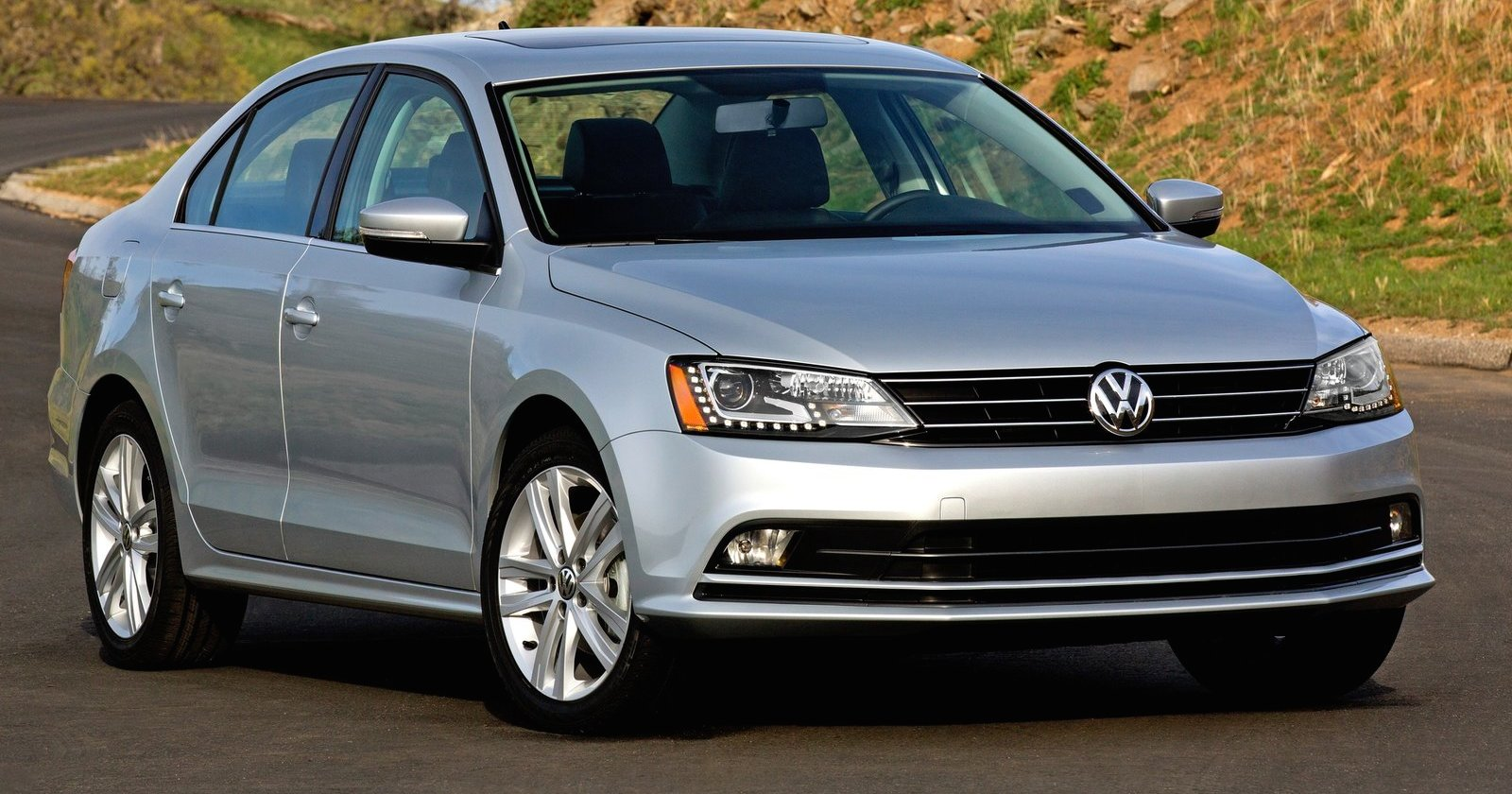 volkswagen jetta pricing  specifications