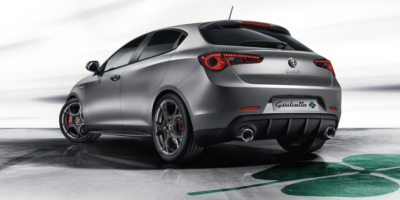 2015 alfa romeo giulietta qv pricing and specifications update photos 1 of 3. Black Bedroom Furniture Sets. Home Design Ideas