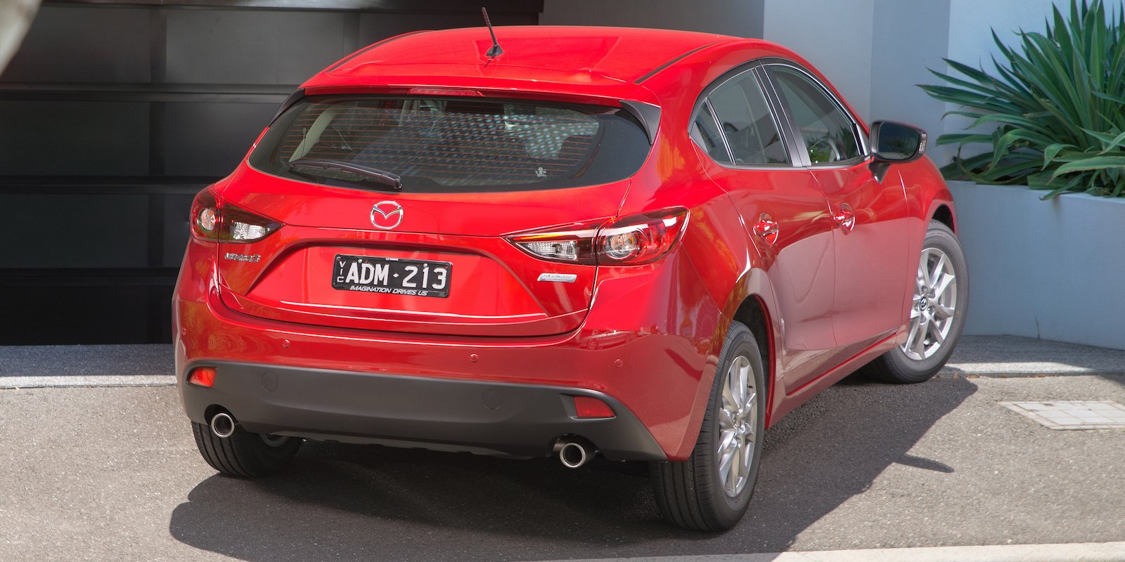 2015 mazda 3 pricing and specifications features up prices down by up to 1150 photos 1 of 6. Black Bedroom Furniture Sets. Home Design Ideas