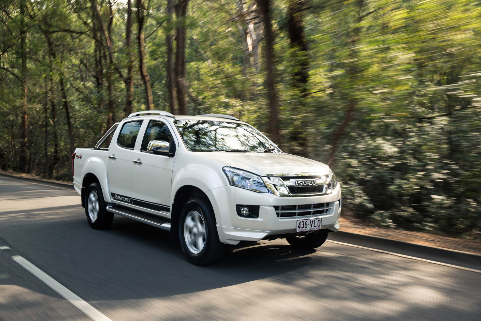 isuzu australia limited Search for new & used isuzu cars for sale in australia read isuzu car reviews  and compare isuzu prices and features at carsalescomau  offered by or on  behalf of carsalescom limited carsales takes no responsibility in relation to any  offer.