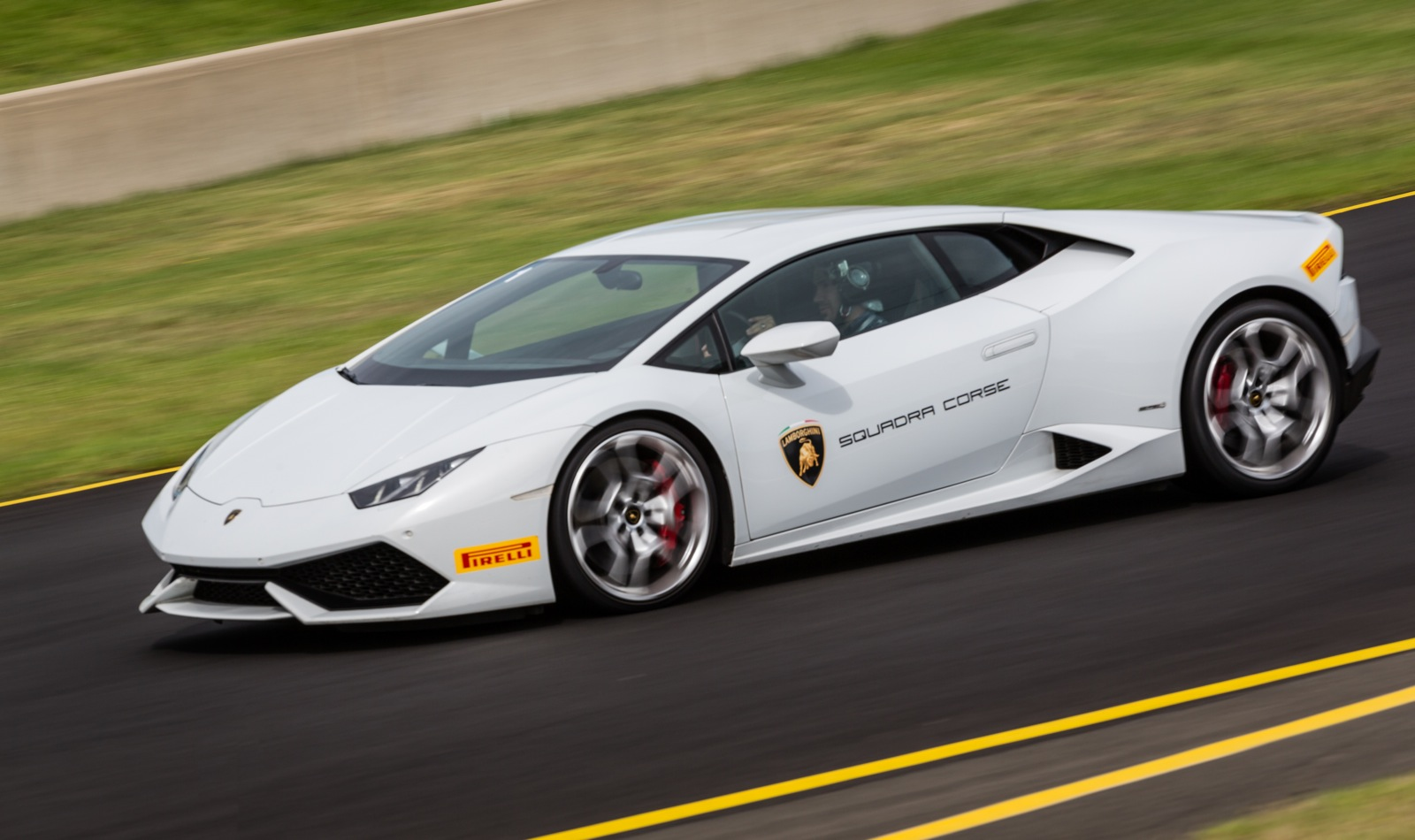 lamborghini huracan price 2015 2015 lamborghini huracan price release date and specs. Black Bedroom Furniture Sets. Home Design Ideas