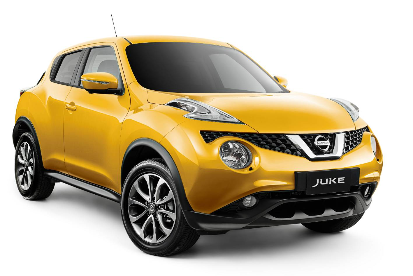 2015 nissan juke pricing and specifications photos 1. Black Bedroom Furniture Sets. Home Design Ideas