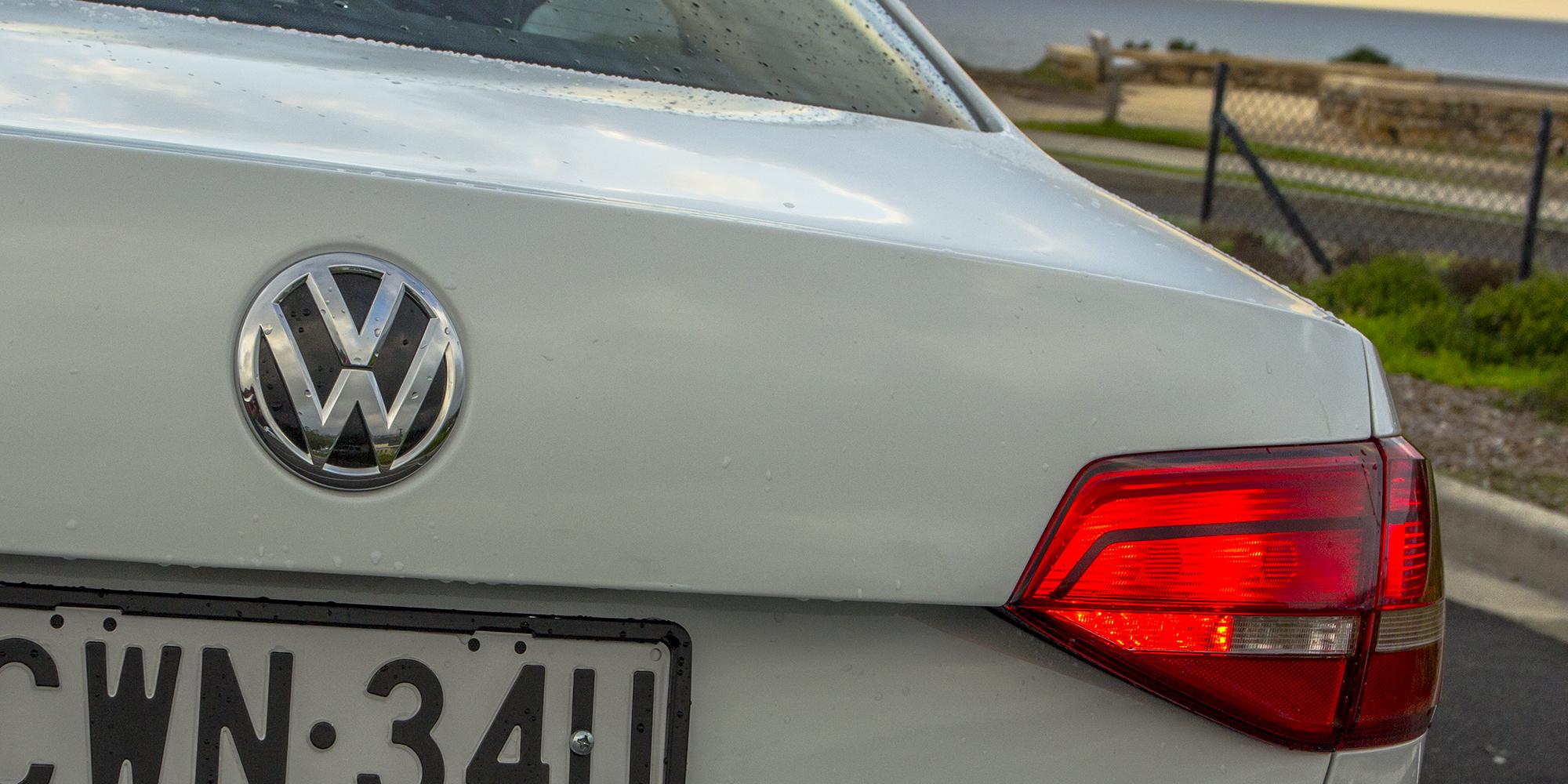 Volkswagen 0 60 Times Quarter Mile Times Vw Gti