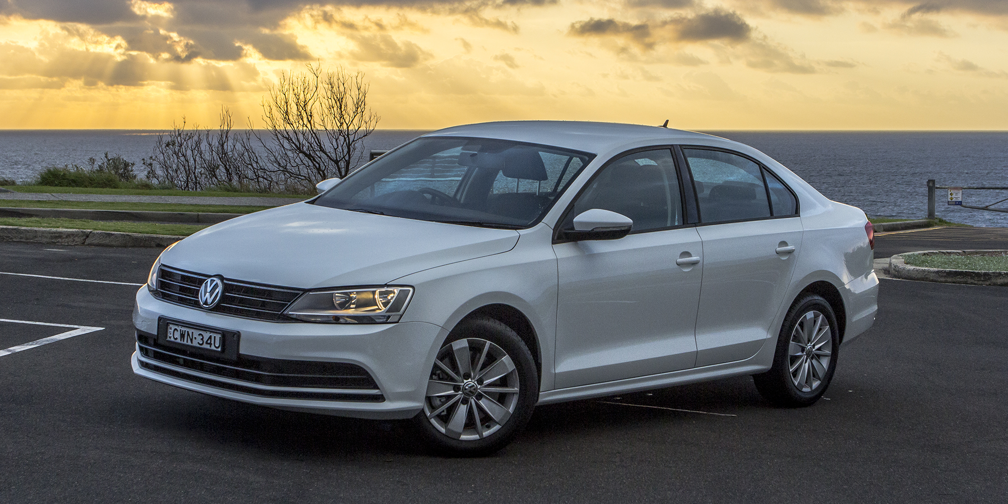 2015 volkswagen jetta review caradvice. Black Bedroom Furniture Sets. Home Design Ideas