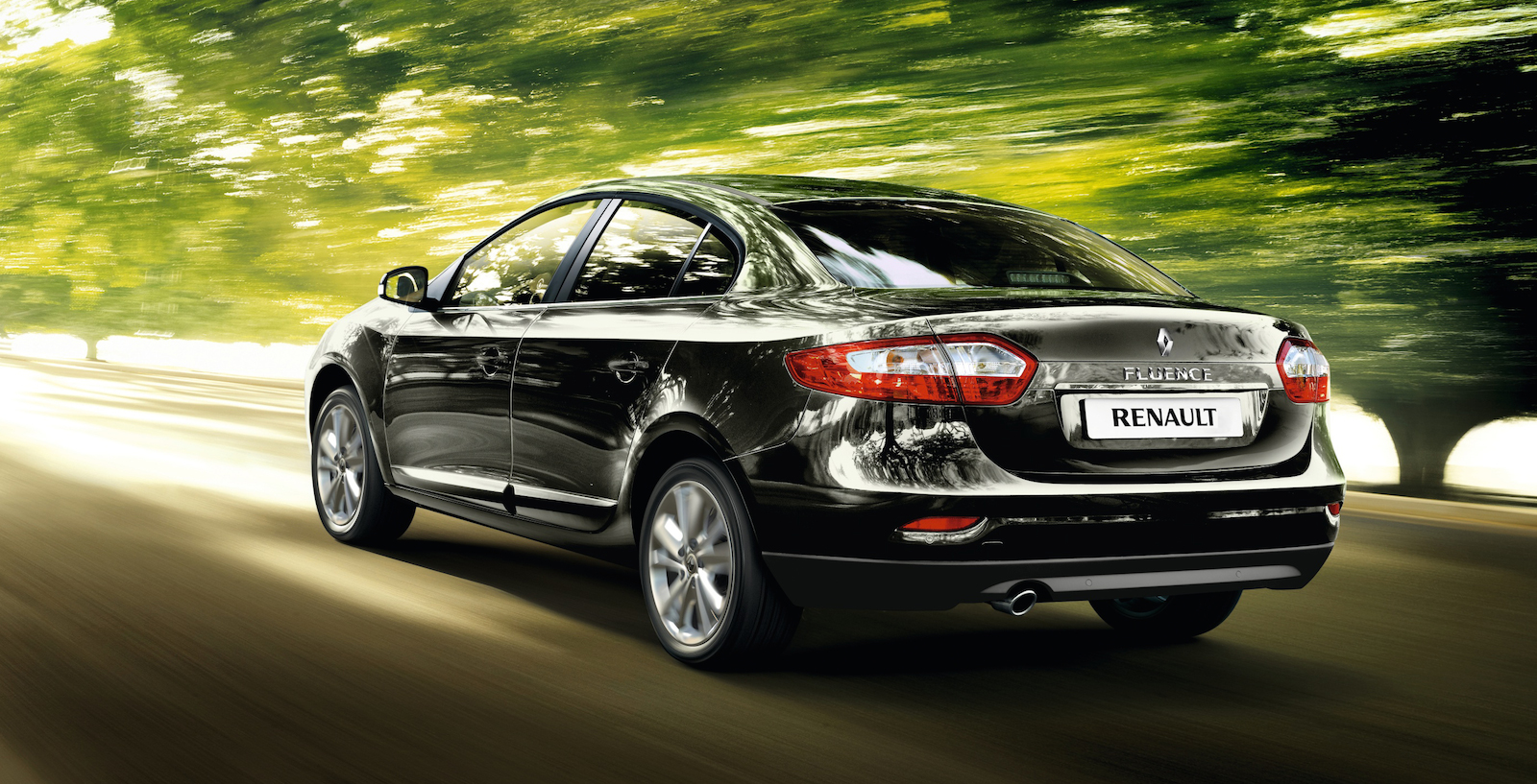 2018 renault fluence. brilliant 2018 throughout 2018 renault fluence m