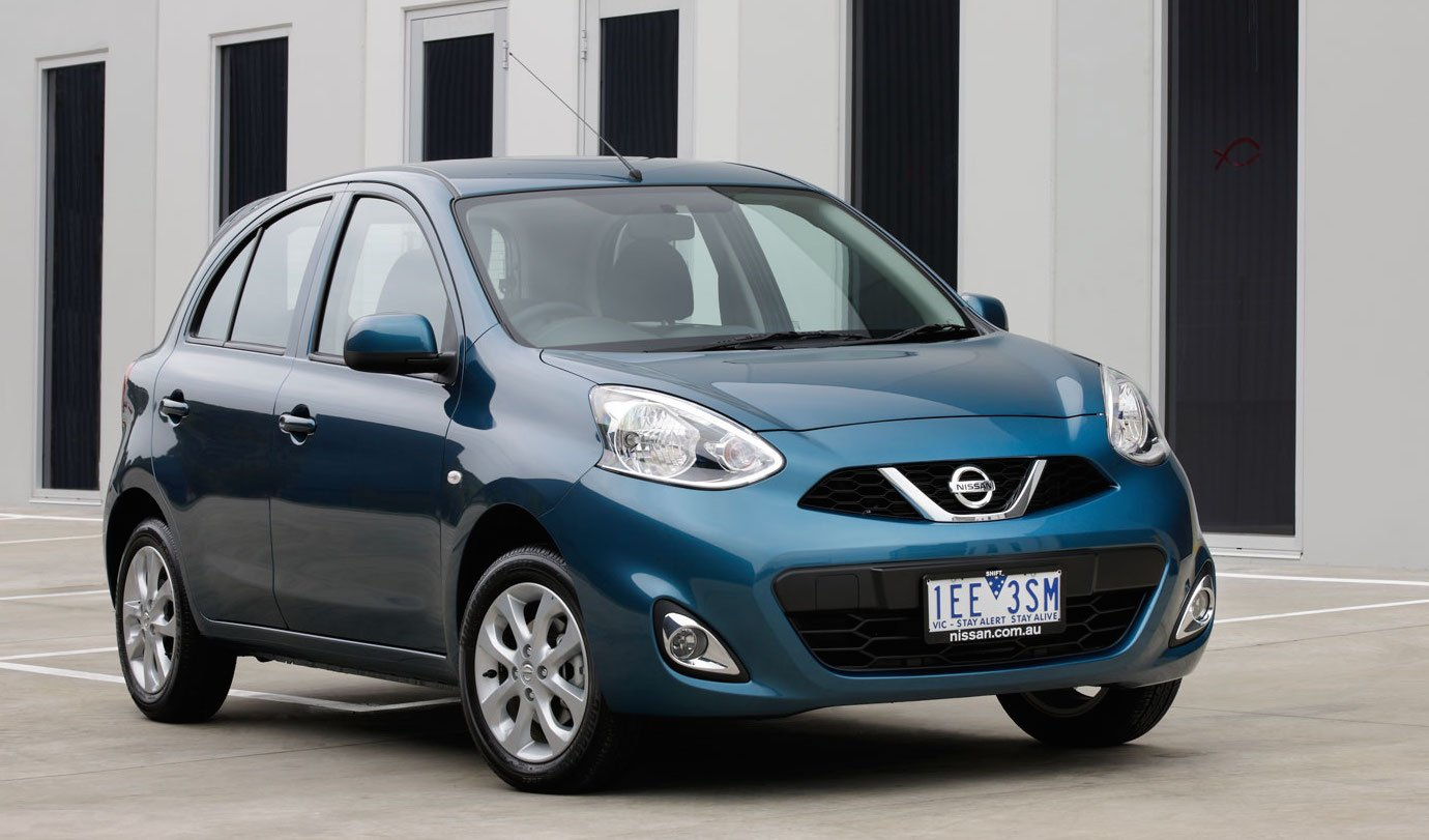 2015 nissan micra review caradvice. Black Bedroom Furniture Sets. Home Design Ideas