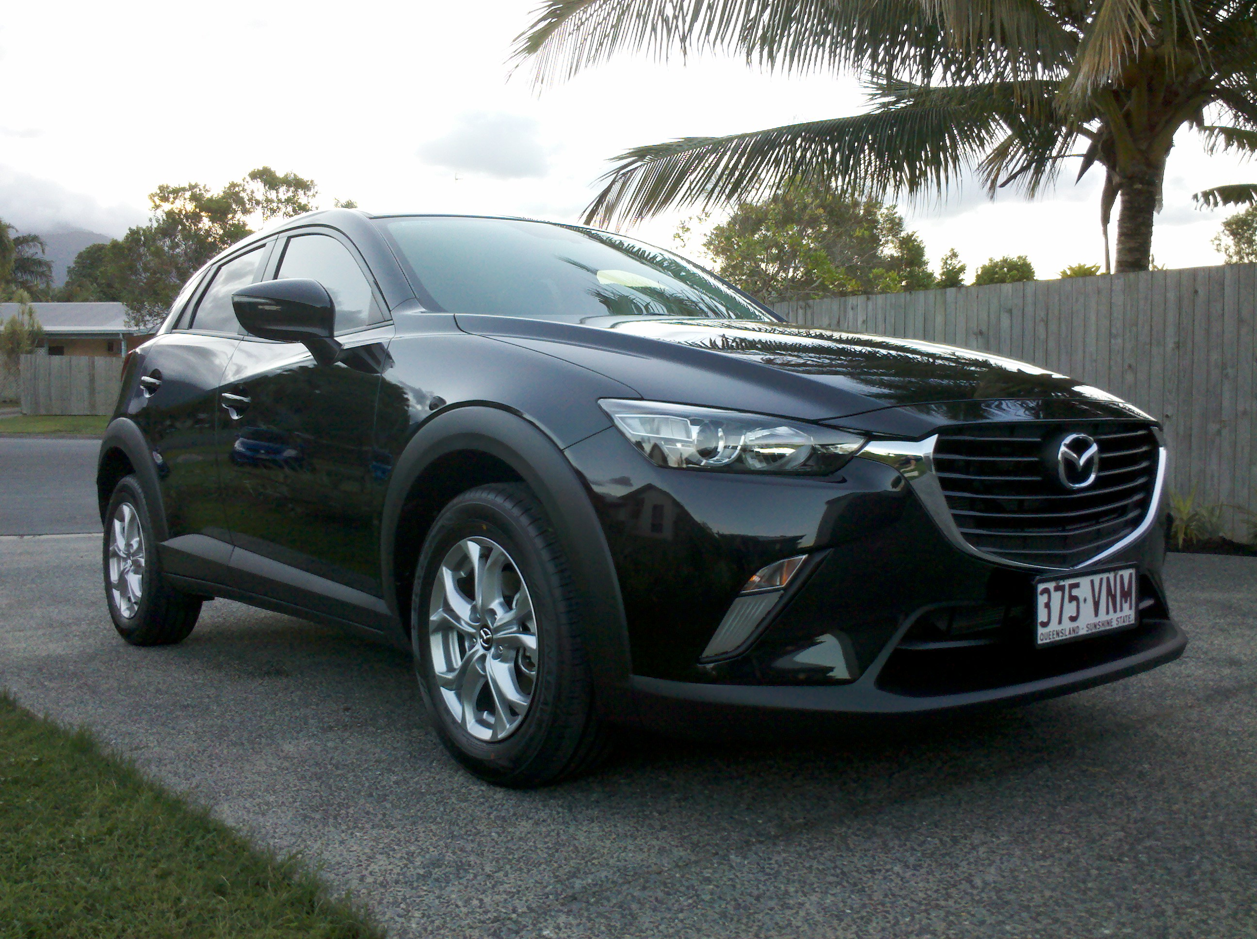 2015 mazda cx 5 maxx review photos caradvice. Black Bedroom Furniture Sets. Home Design Ideas