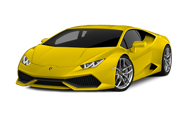 Top 5 Sports Cars Caradvice