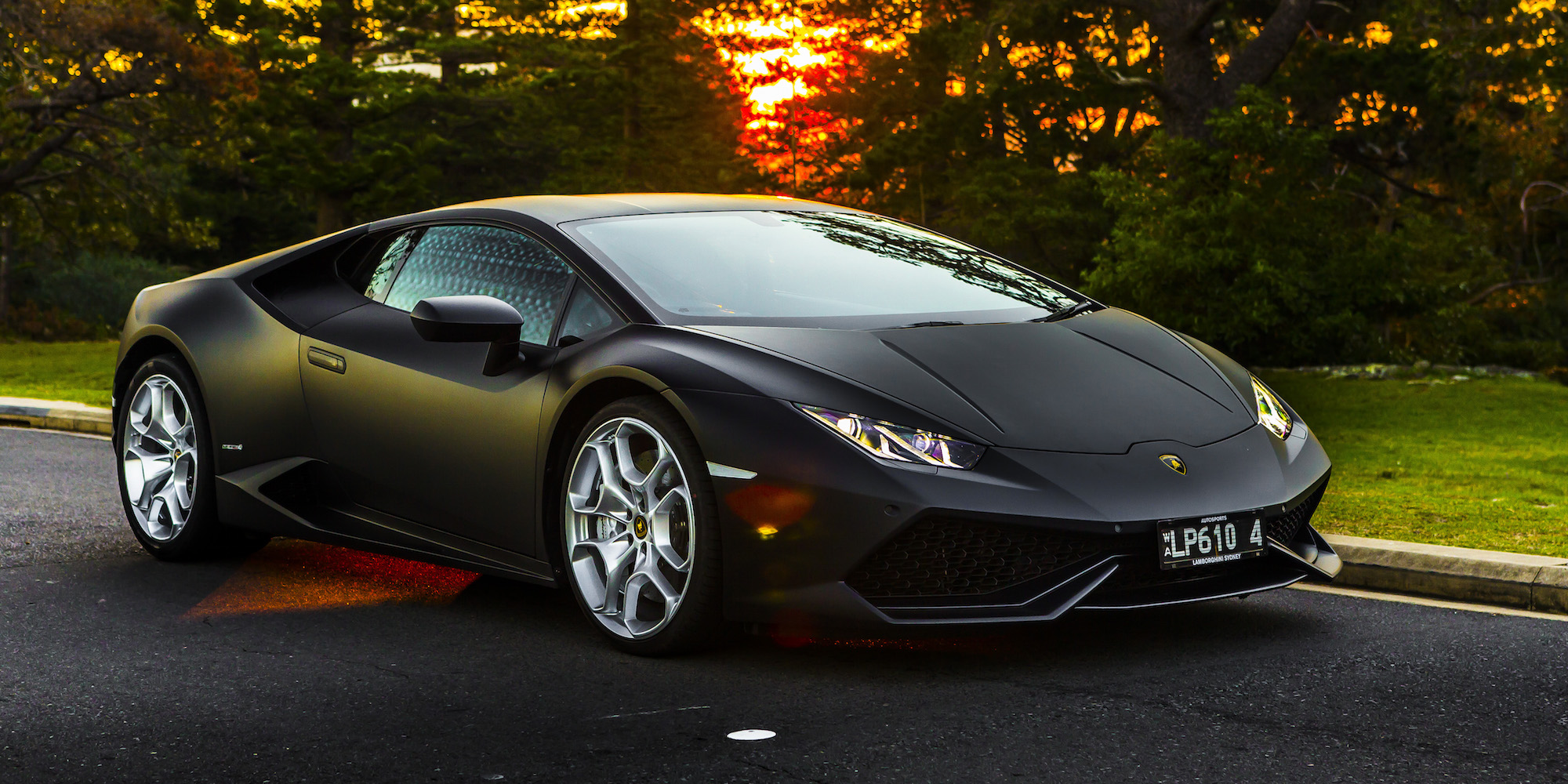 2015 lamborghini huracan lp610 4 review caradvice. Black Bedroom Furniture Sets. Home Design Ideas
