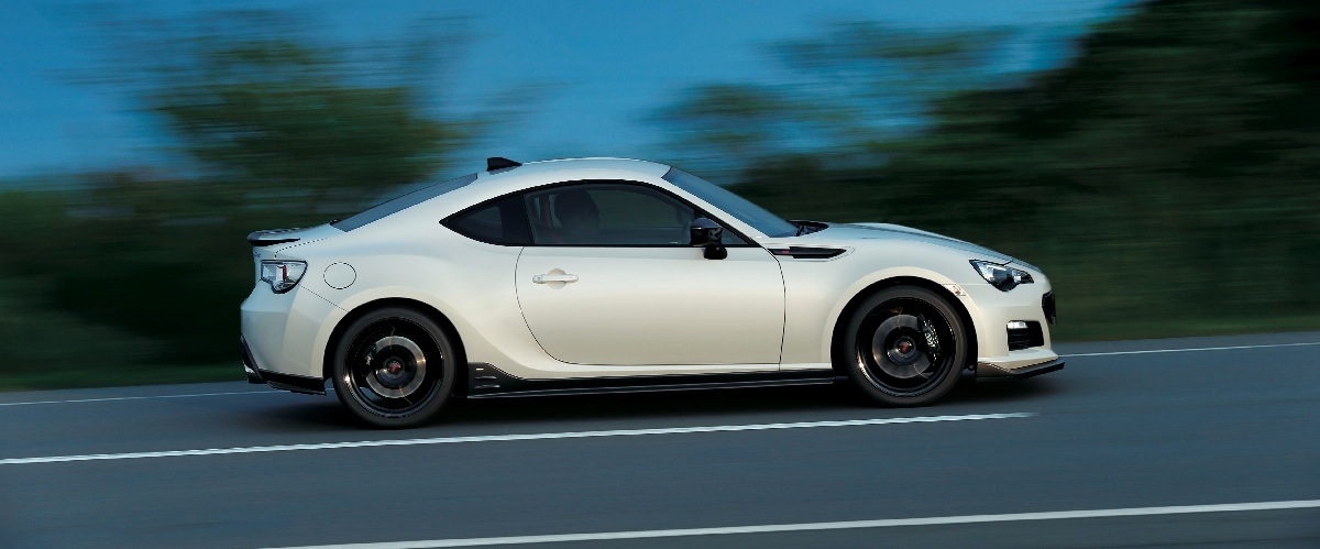 2015 subaru brz ts limited edition goes sunrise yellow photos 1 of. Black Bedroom Furniture Sets. Home Design Ideas