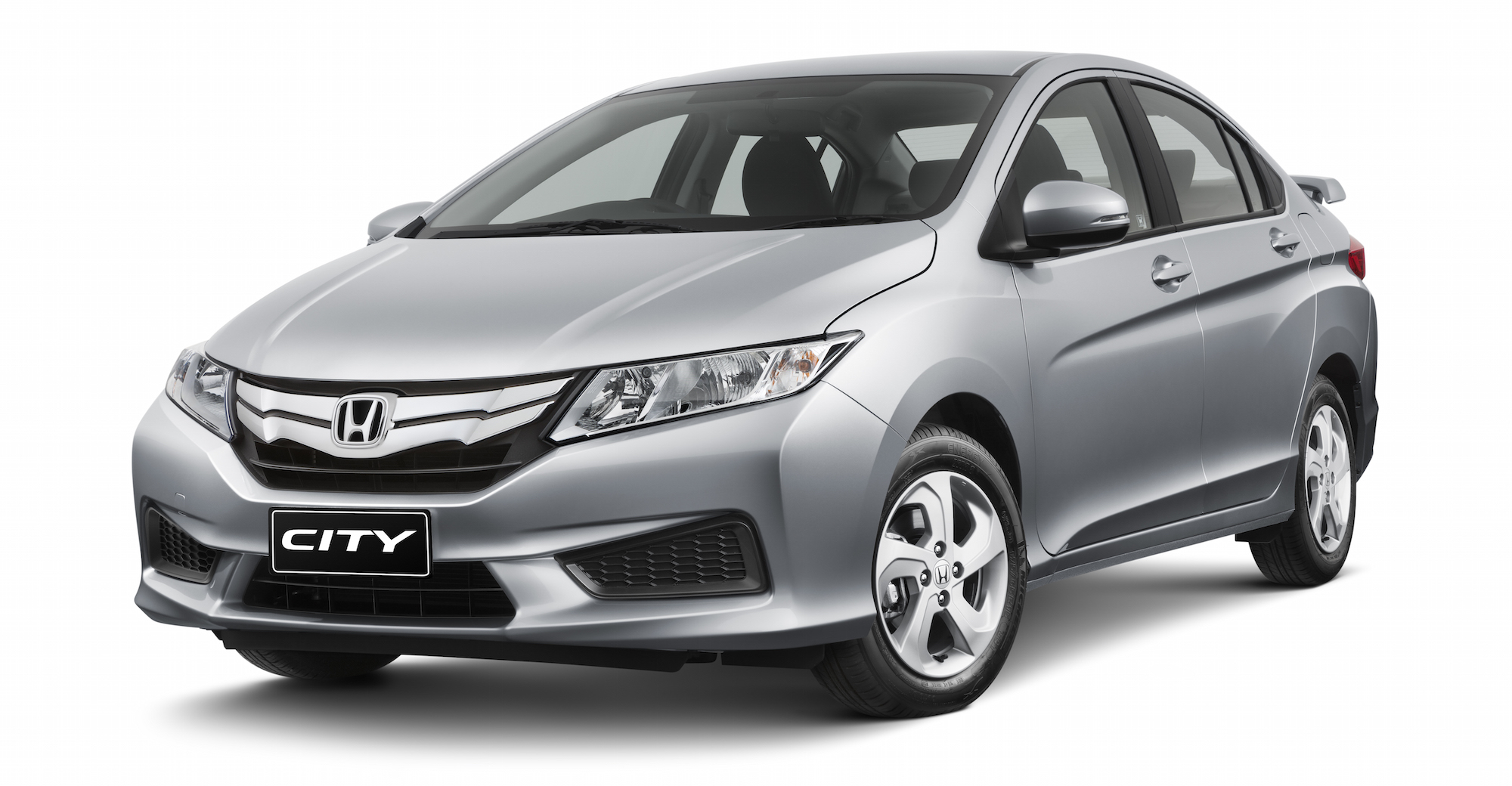 2015 Honda City Limited Edition Launches From 19 490