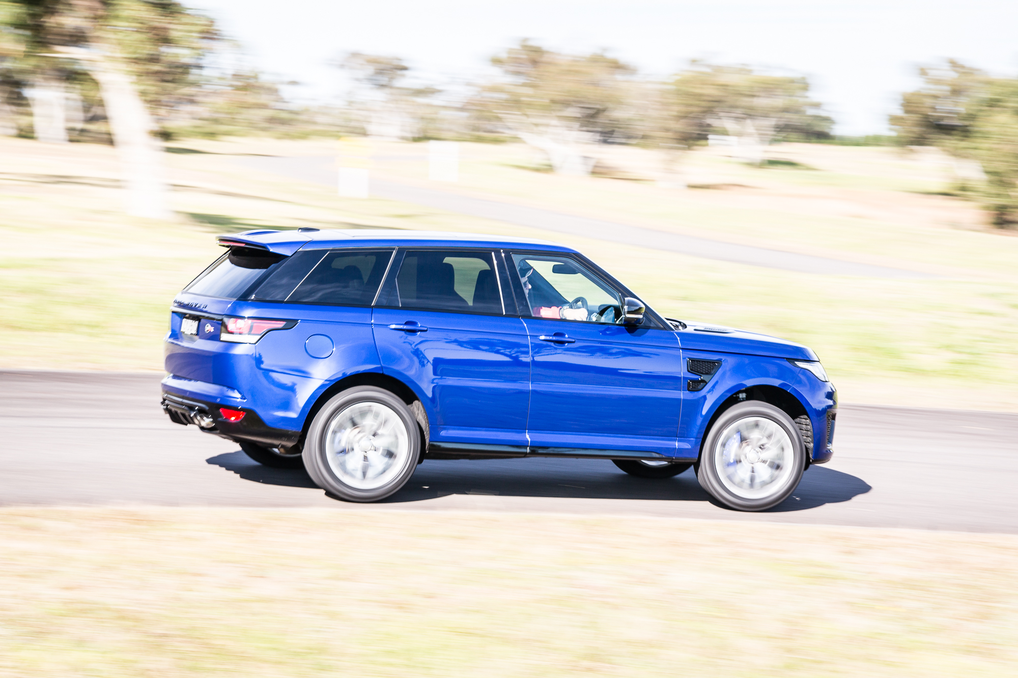 2015 range rover sport svr review. Black Bedroom Furniture Sets. Home Design Ideas