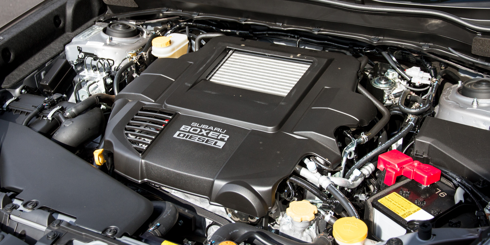 forester 20 diesel s subaru autos weblog. Black Bedroom Furniture Sets. Home Design Ideas