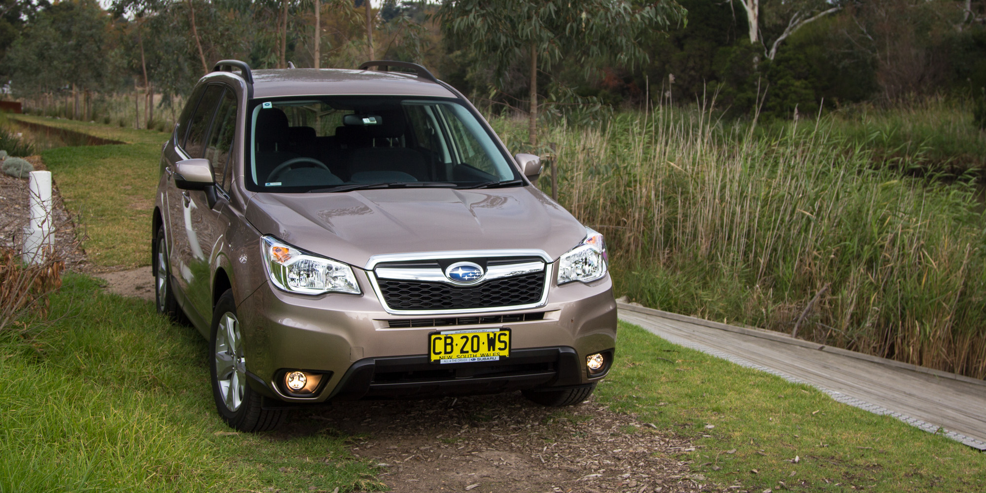2015 subaru forester xt and diesel autos post. Black Bedroom Furniture Sets. Home Design Ideas