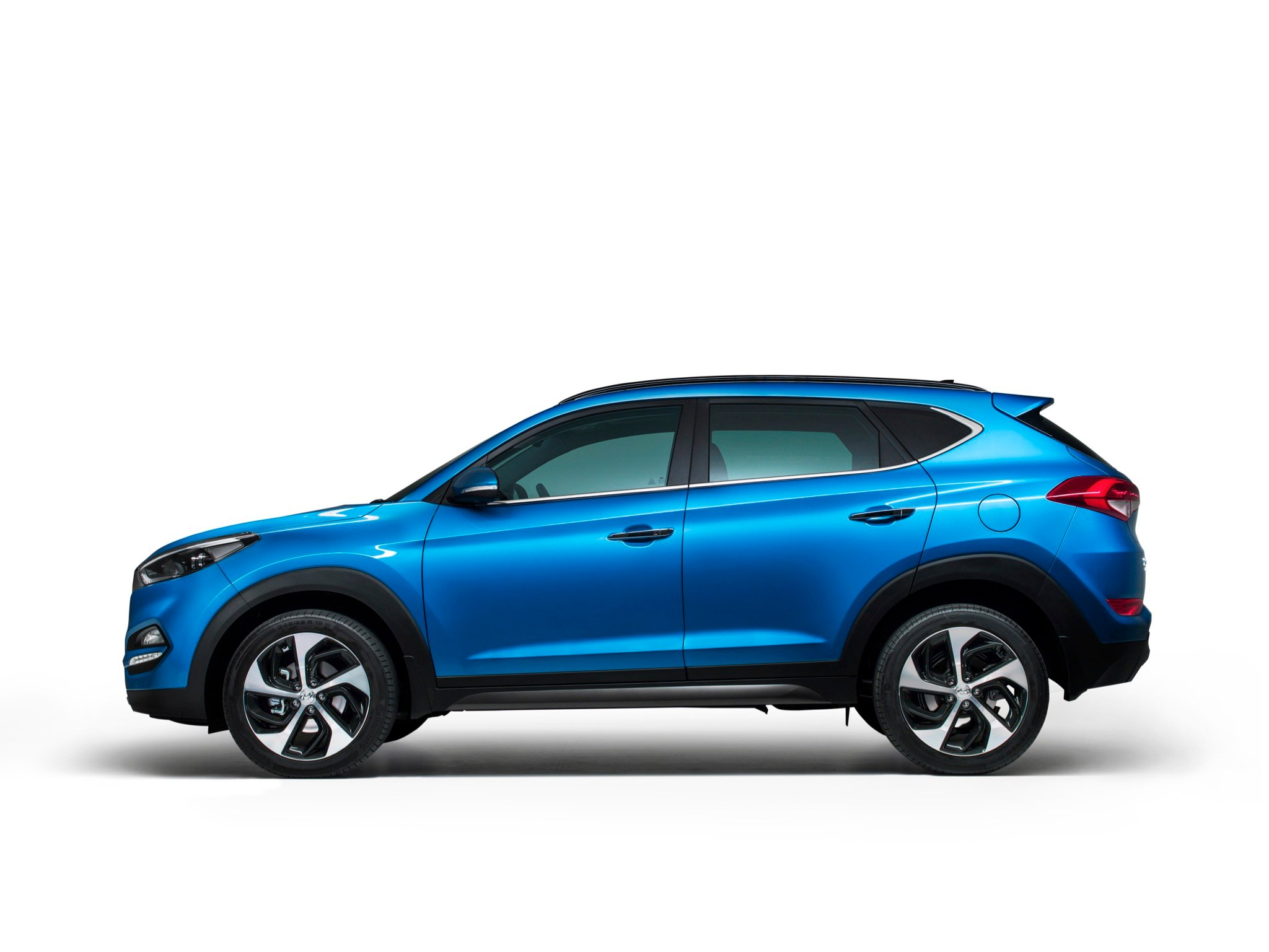 2015 hyundai tucson reviews 2017 2018 best cars reviews. Black Bedroom Furniture Sets. Home Design Ideas