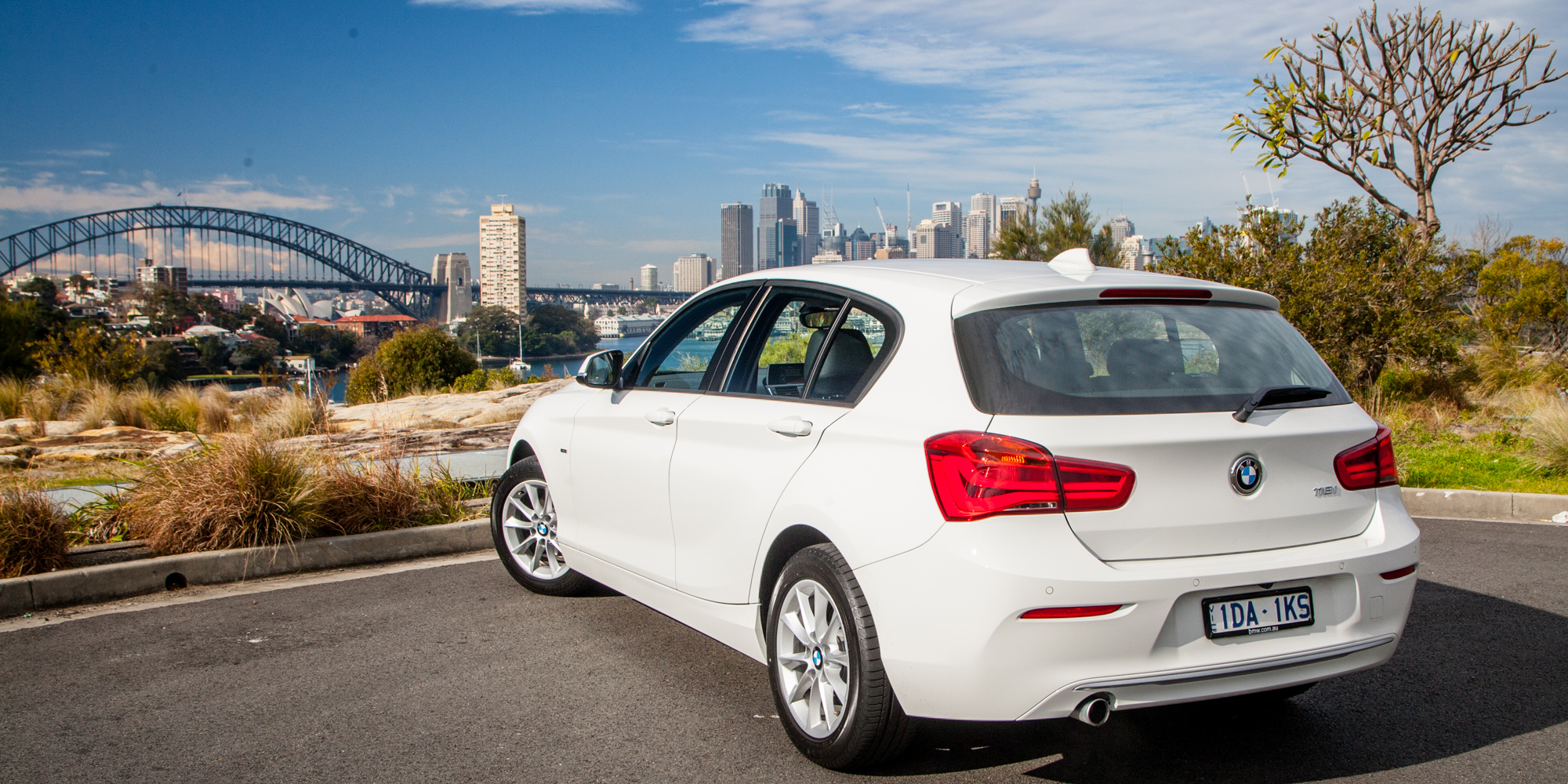 Camry Vs Corolla >> 2015 BMW 118i Review | CarAdvice