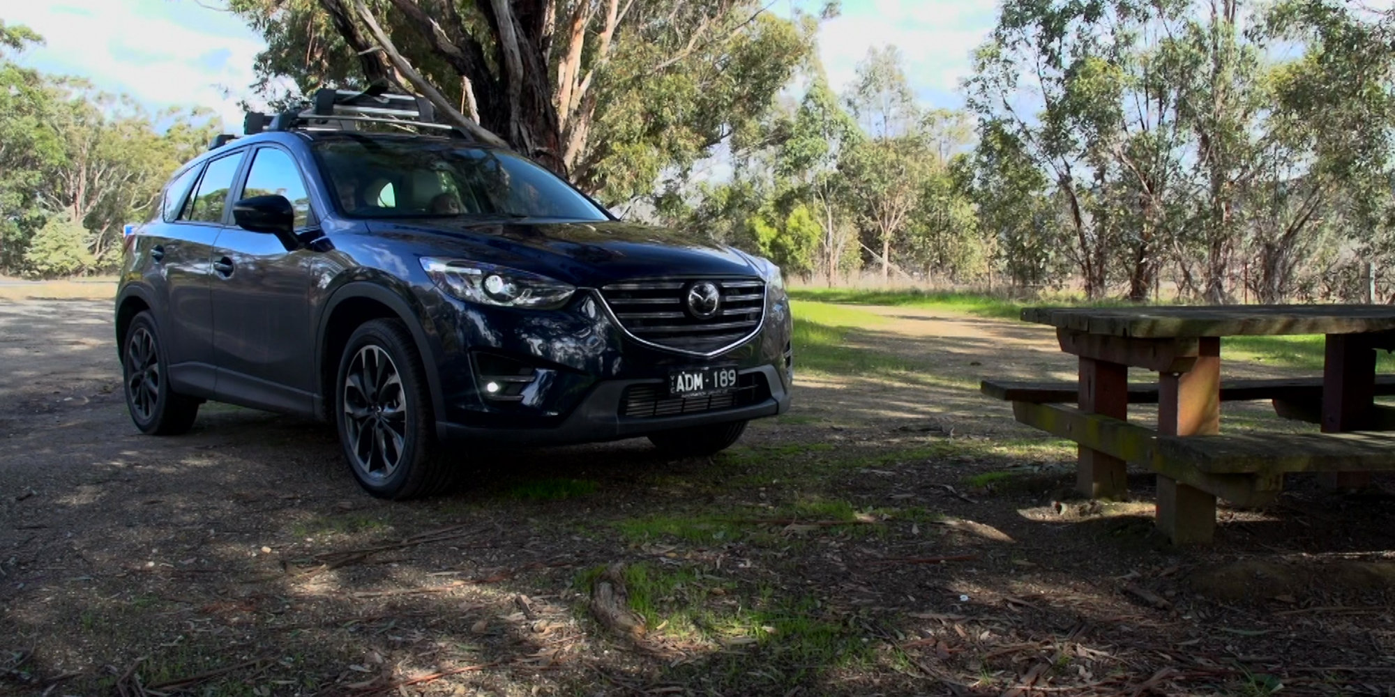 Lastest Top 10 Tips For Driving To The Snow 2015 Mazda CX5 Akera  Photos 1