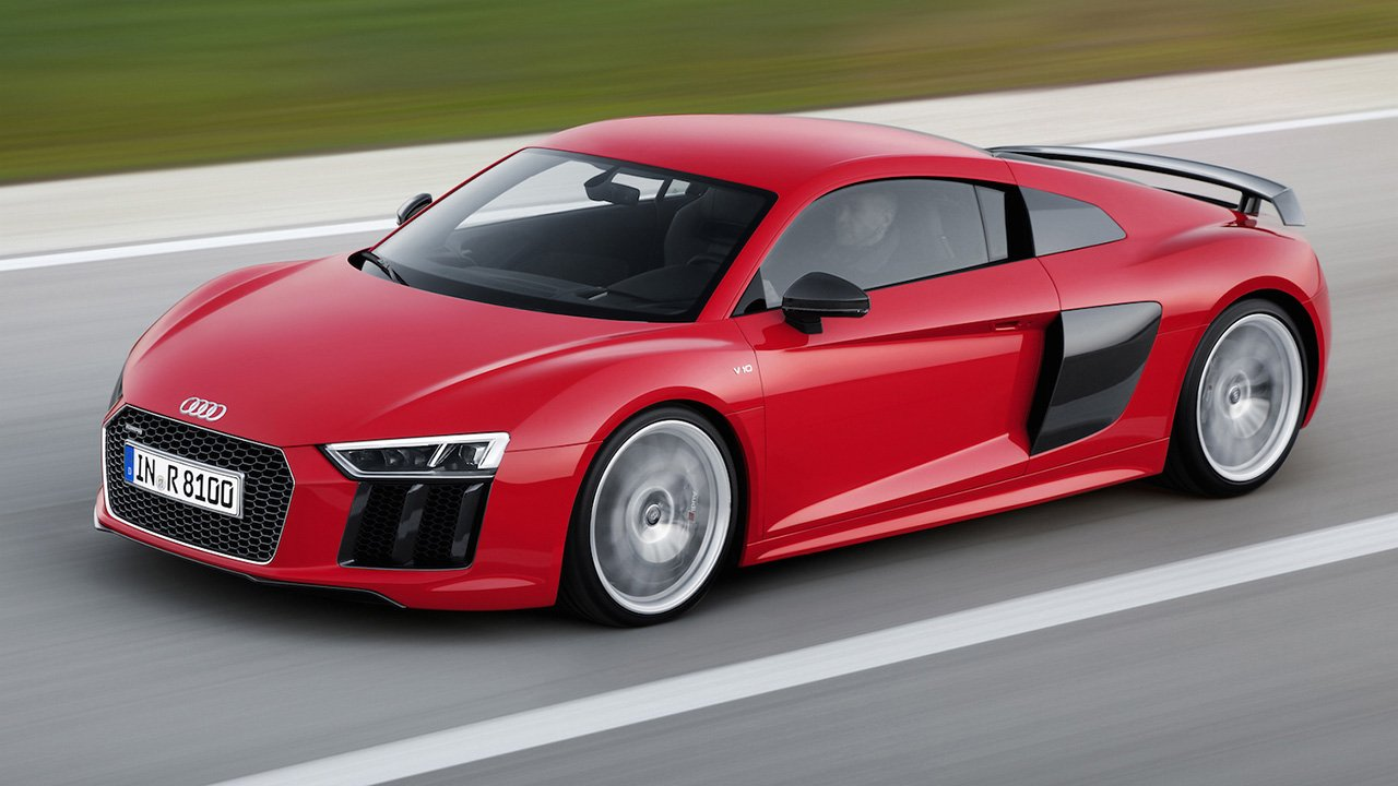 2016 audi r8 specifications photos 1 of 8. Black Bedroom Furniture Sets. Home Design Ideas