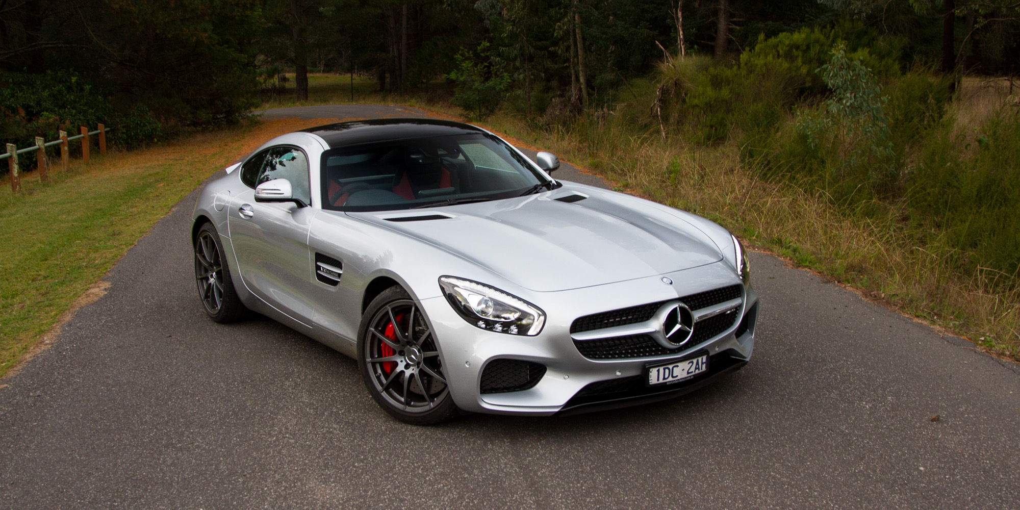 2016 mercedes benz gt amg review types cars for Types of mercedes benz cars