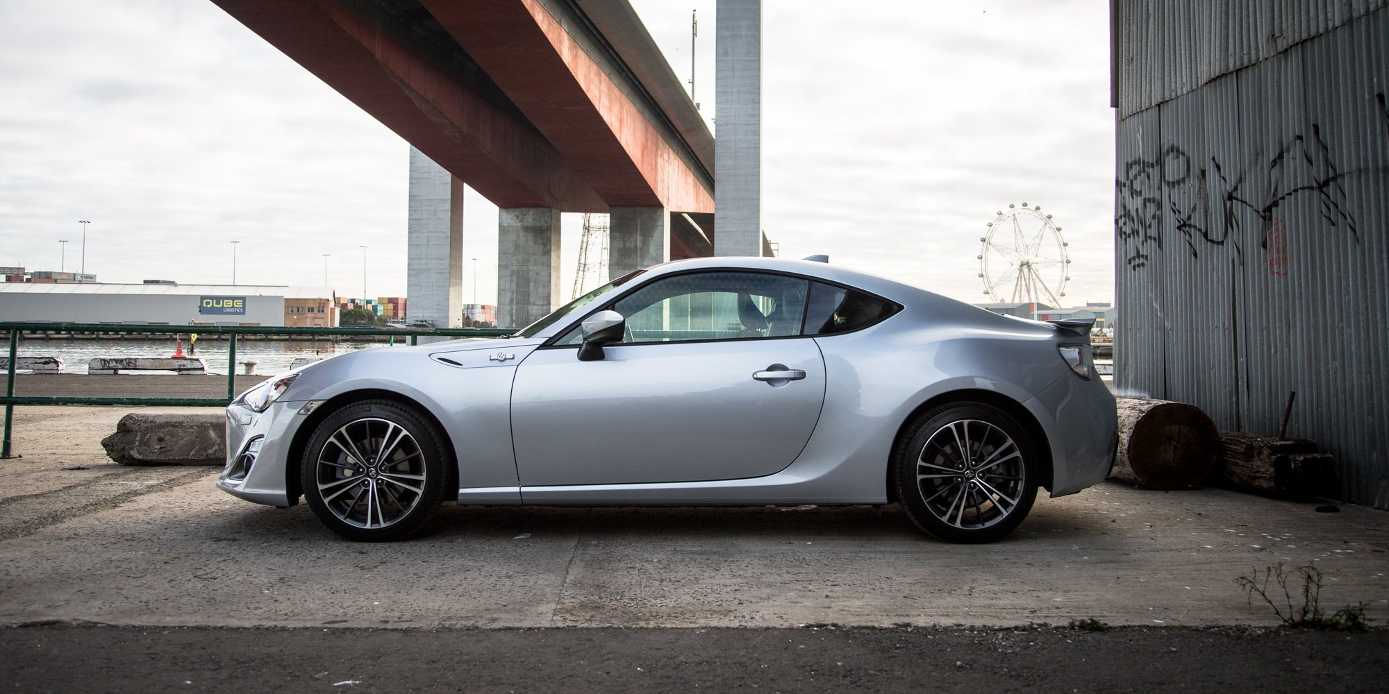 Fantastic 2015 Toyota 86 Review  CarAdvice