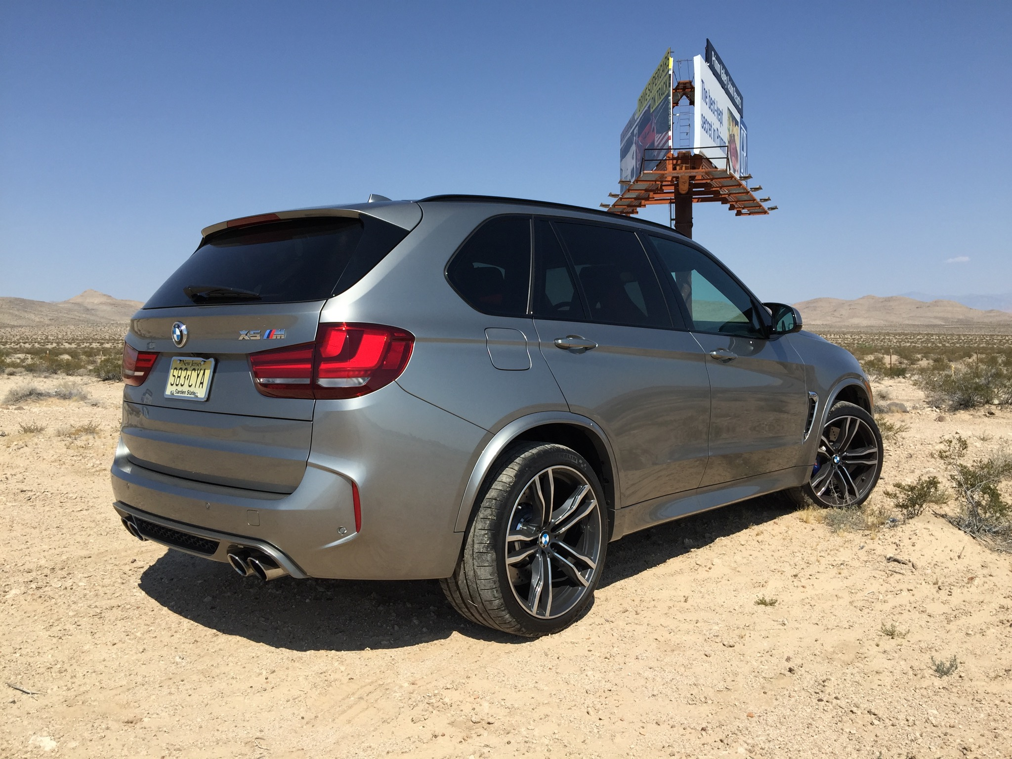 Permalink to Bmw X5 Sdrive Vs Xdrive