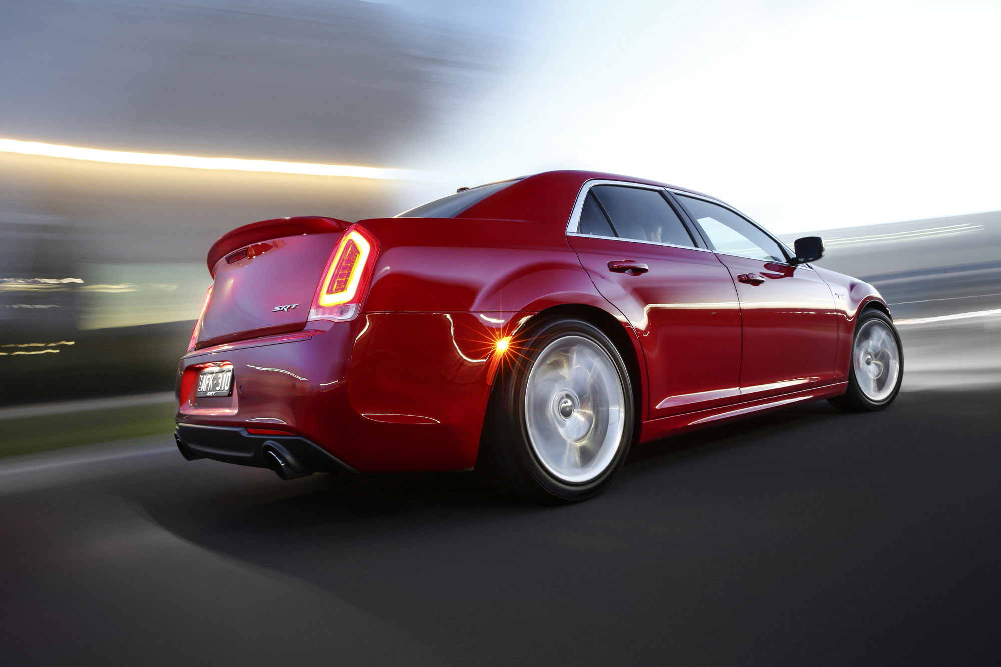 Chrysler 300srt >> 2017 Chrysler 300 Specifications Pictures Prices   Autos Post